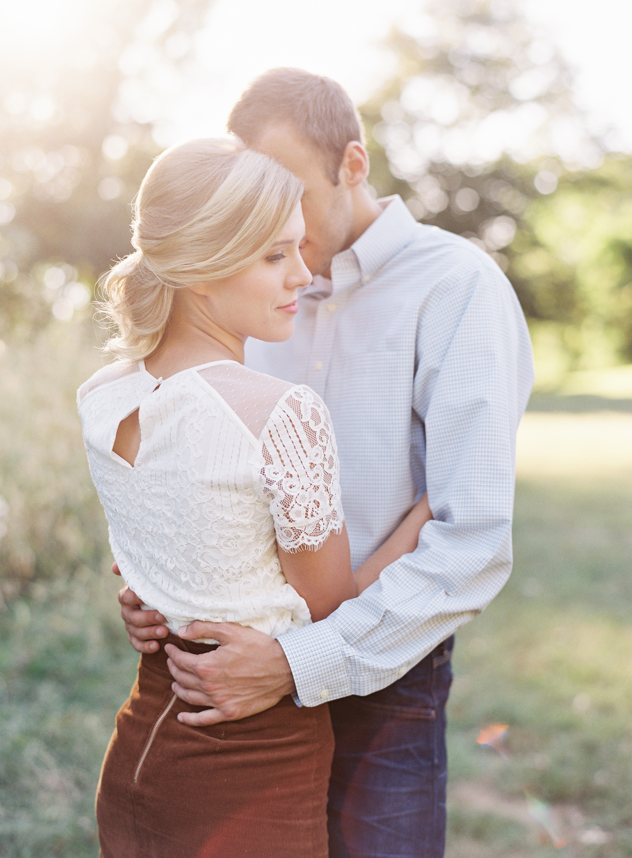 Meghan Mehan Photography | Fine Art Film Wedding Photographer | California | San Francisco | Napa | Sonoma | Santa Barbara | Big Sur | Los Angeles | Destination Wedding Photographer 012.jpg