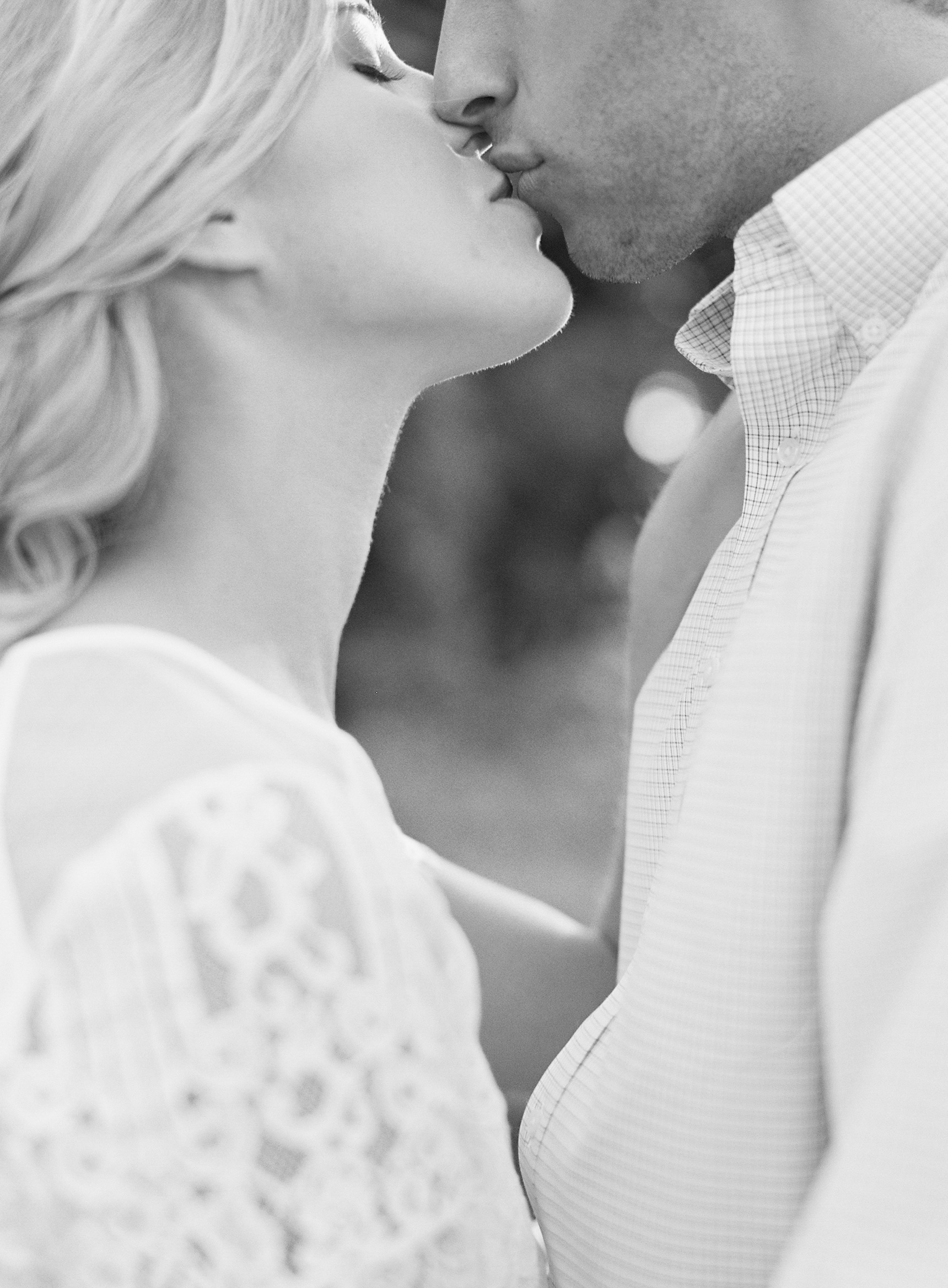 Meghan Mehan Photography | Fine Art Film Wedding Photographer | California | San Francisco | Napa | Sonoma | Santa Barbara | Big Sur | Los Angeles | Destination Wedding Photographer 015.jpg