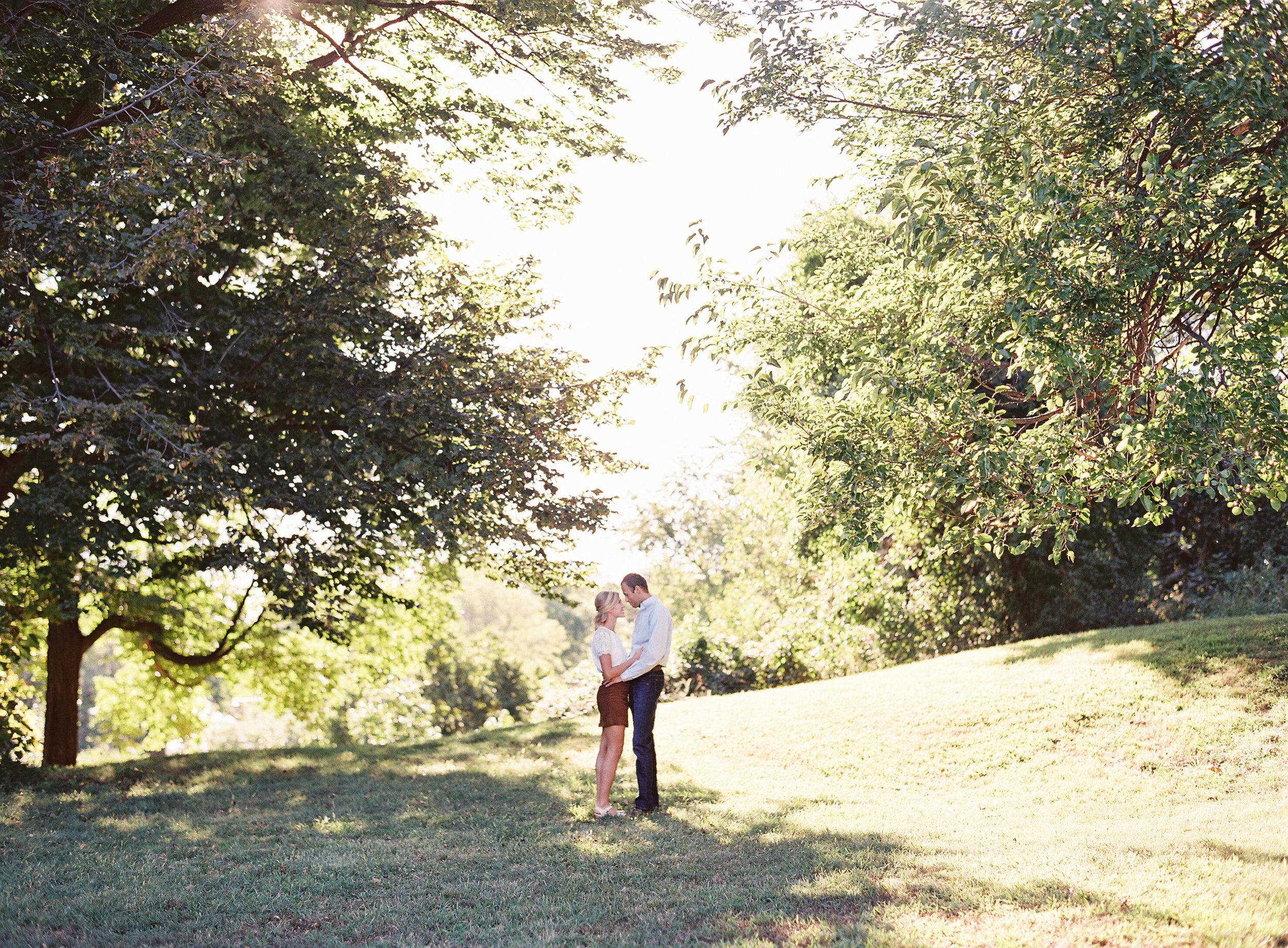 Meghan Mehan Photography | Fine Art Film Wedding Photographer | California | San Francisco | Napa | Sonoma | Santa Barbara | Big Sur | Los Angeles | Destination Wedding Photographer 018.jpg