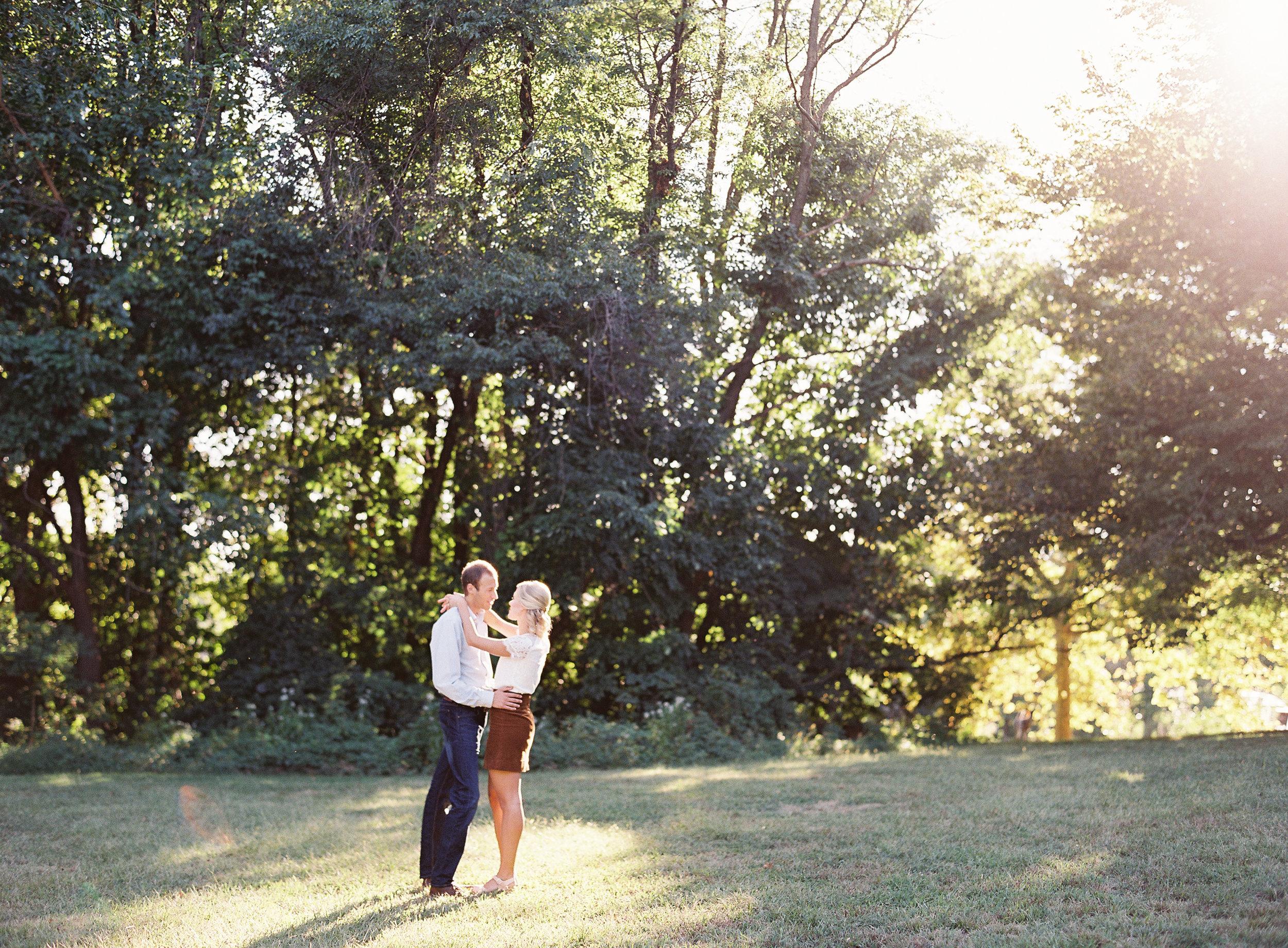 Meghan Mehan Photography | Fine Art Film Wedding Photographer | California | San Francisco | Napa | Sonoma | Santa Barbara | Big Sur | Los Angeles | Destination Wedding Photographer 022.jpg