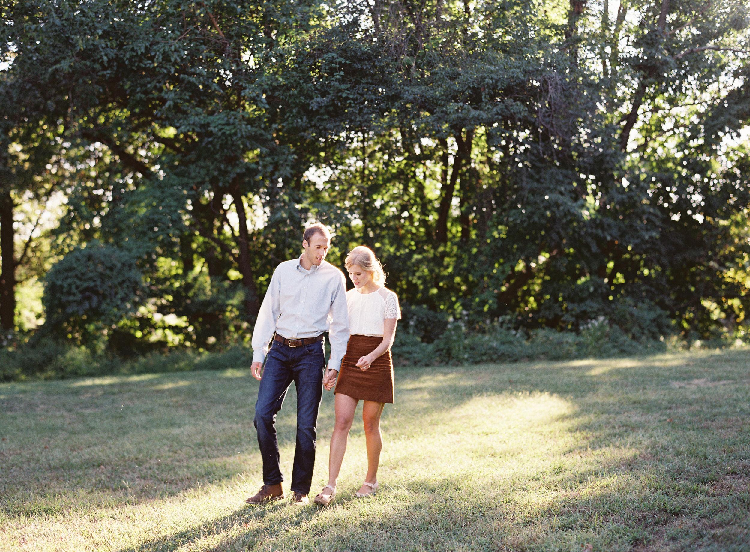 Meghan Mehan Photography | Fine Art Film Wedding Photographer | California | San Francisco | Napa | Sonoma | Santa Barbara | Big Sur | Los Angeles | Destination Wedding Photographer 024.jpg