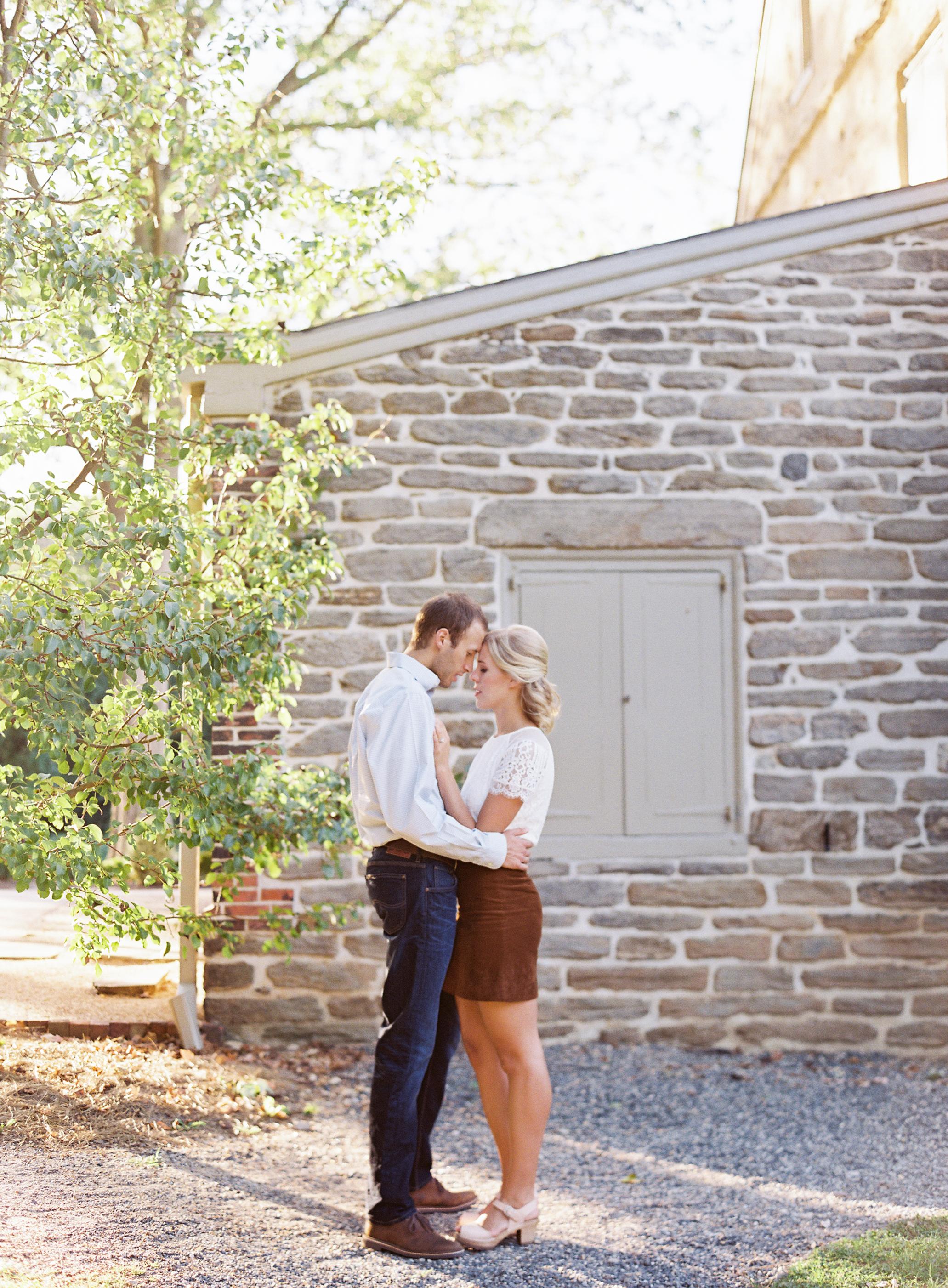 Meghan Mehan Photography | Fine Art Film Wedding Photographer | California | San Francisco | Napa | Sonoma | Santa Barbara | Big Sur | Los Angeles | Destination Wedding Photographer 026.jpg