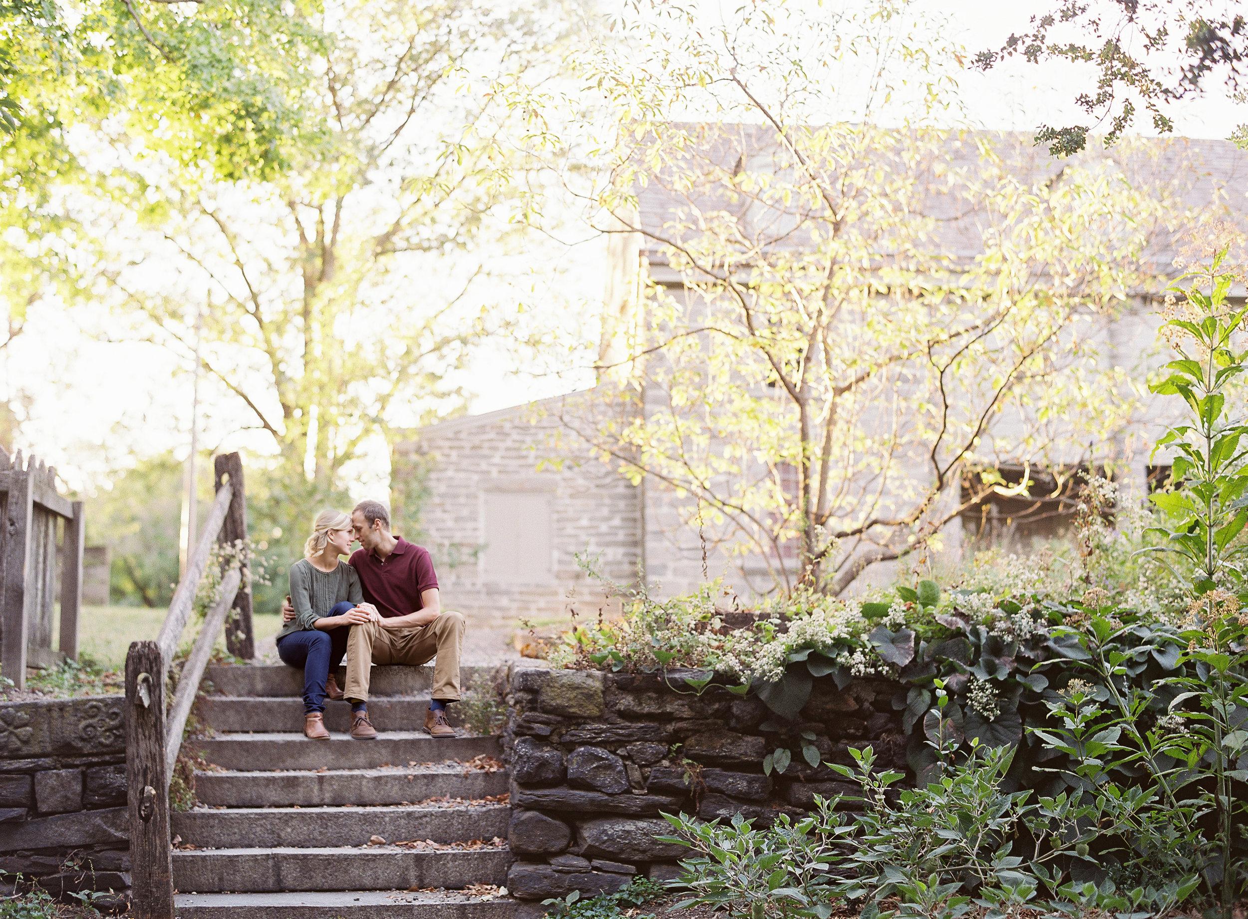 Meghan Mehan Photography | Fine Art Film Wedding Photographer | California | San Francisco | Napa | Sonoma | Santa Barbara | Big Sur | Los Angeles | Destination Wedding Photographer 028.jpg
