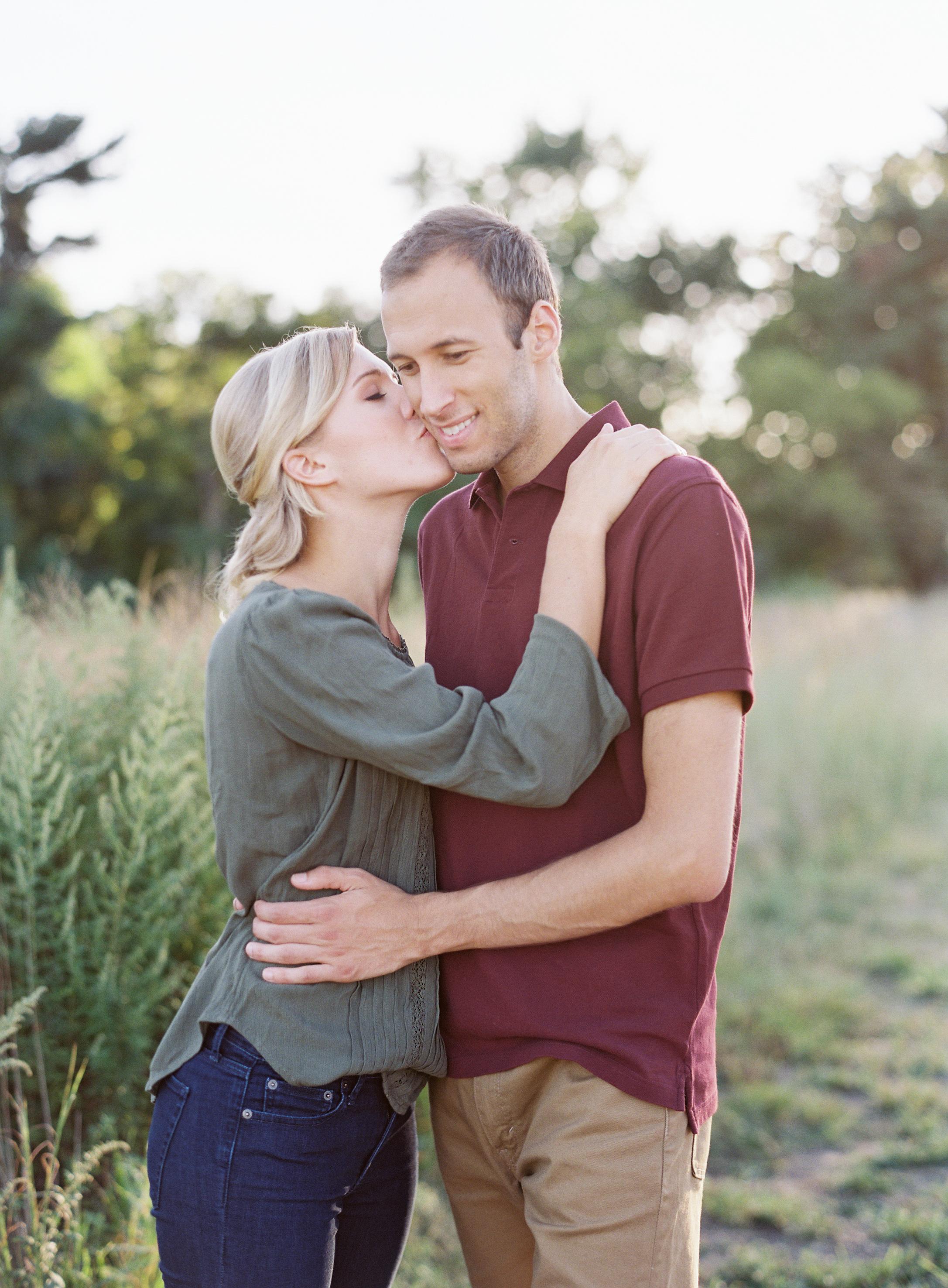 Meghan Mehan Photography | Fine Art Film Wedding Photographer | California | San Francisco | Napa | Sonoma | Santa Barbara | Big Sur | Los Angeles | Destination Wedding Photographer 031.jpg