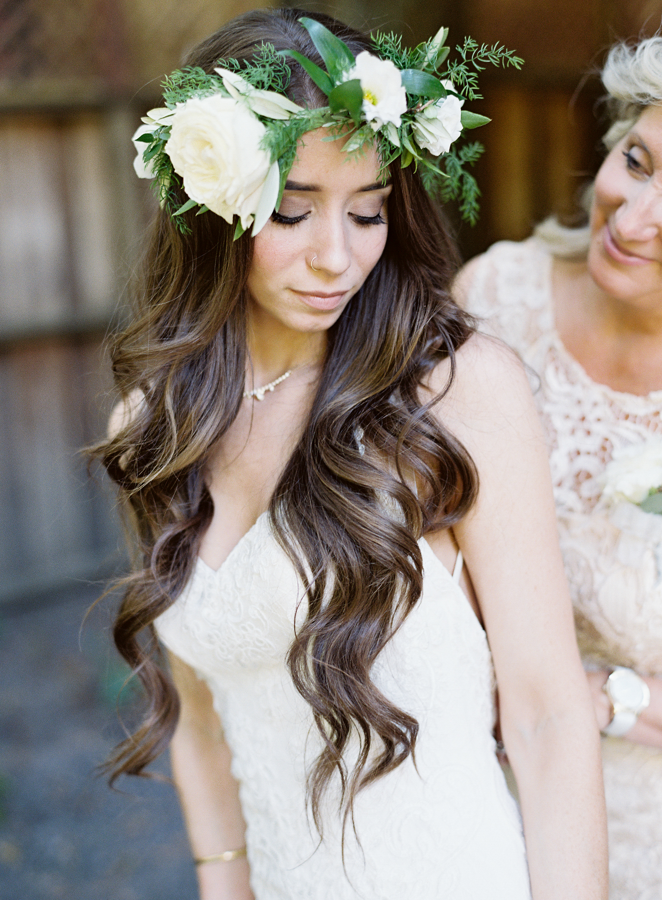 Meghan Mehan Photography | California Wedding Photographer | Napa California Wedding Photographer 059.jpg
