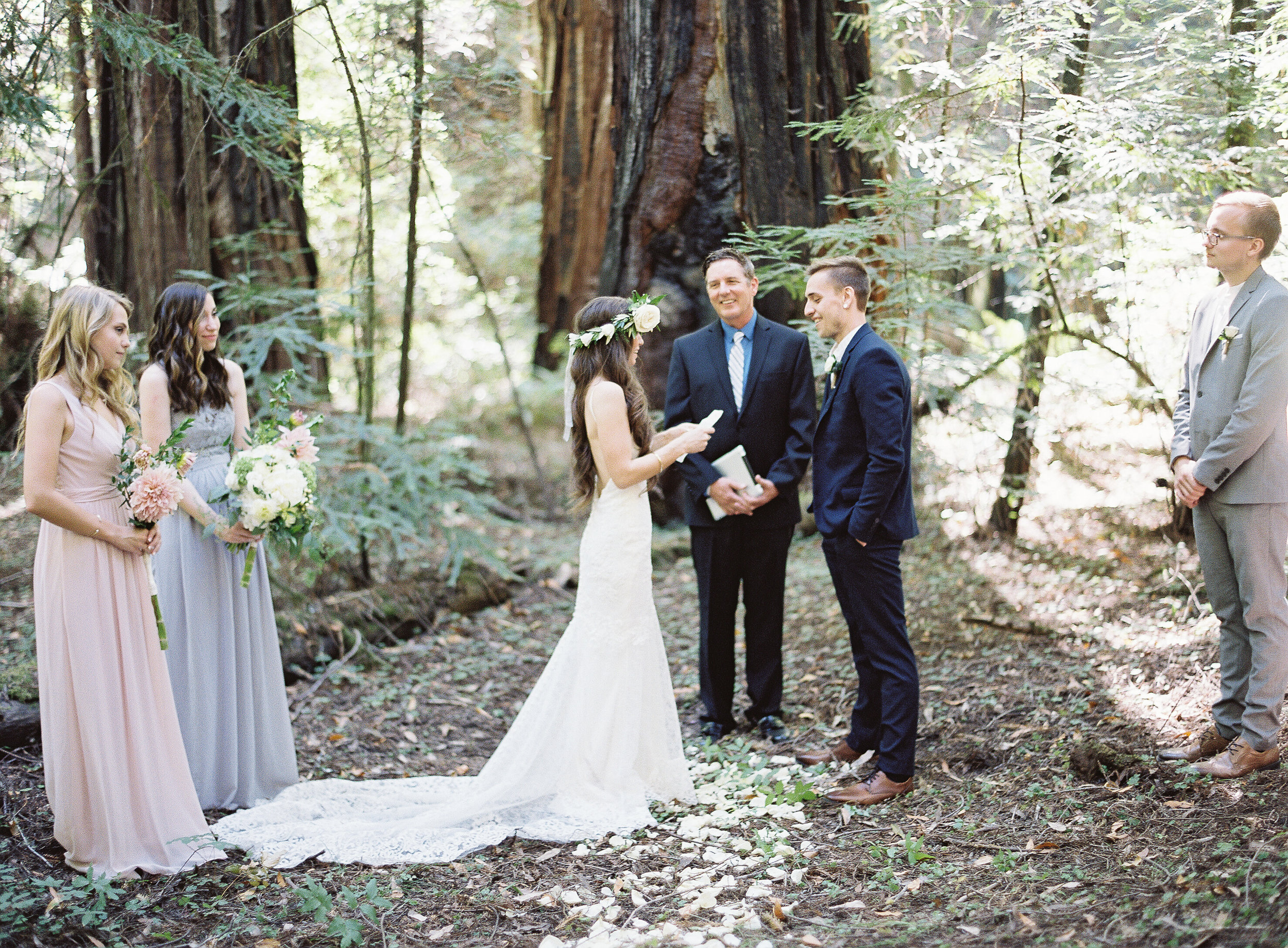 Meghan Mehan Photography | California Wedding Photographer | Napa California Wedding Photographer 077.jpg