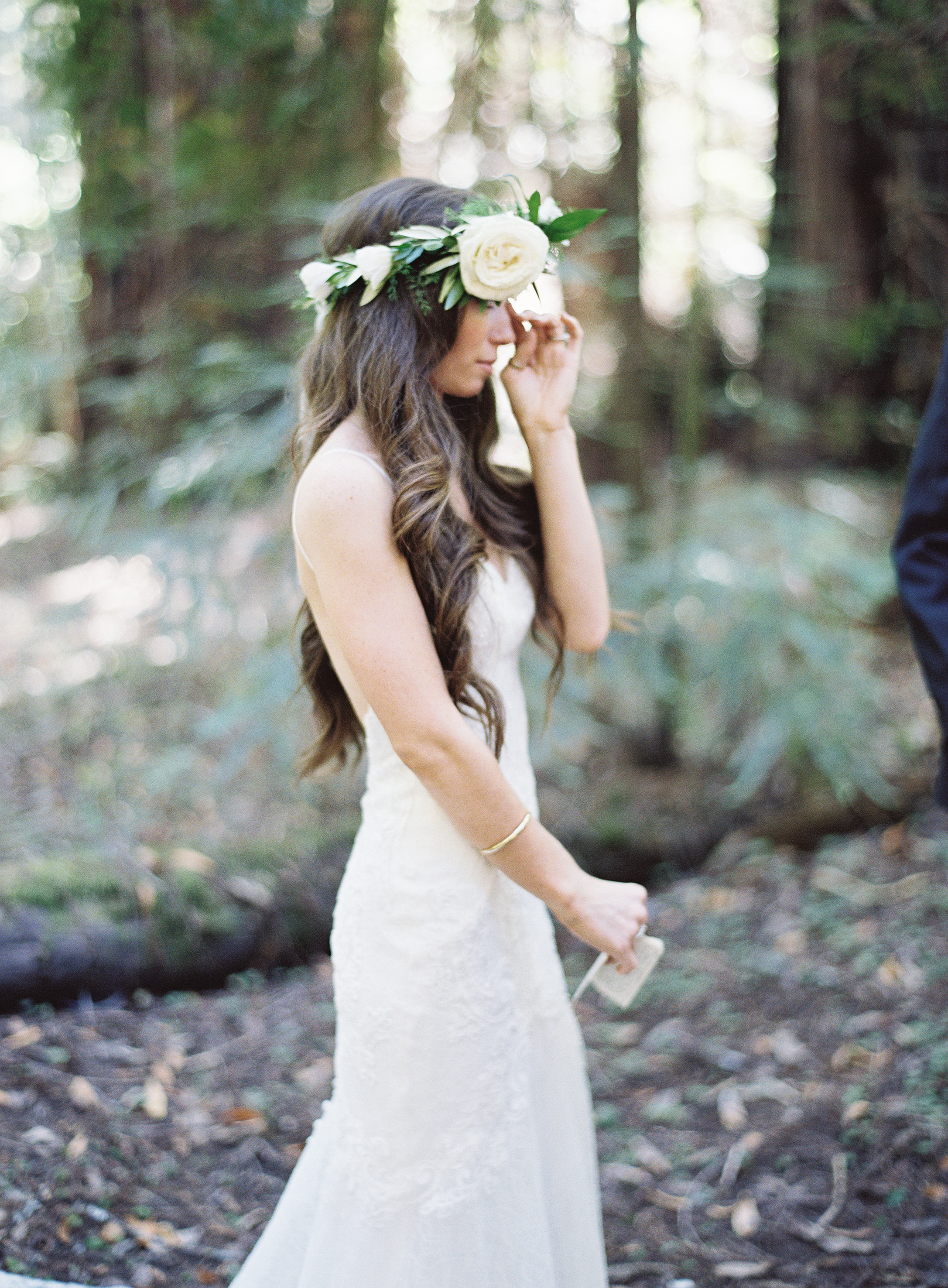 Meghan Mehan Photography | California Wedding Photographer | Napa California Wedding Photographer 081.jpg