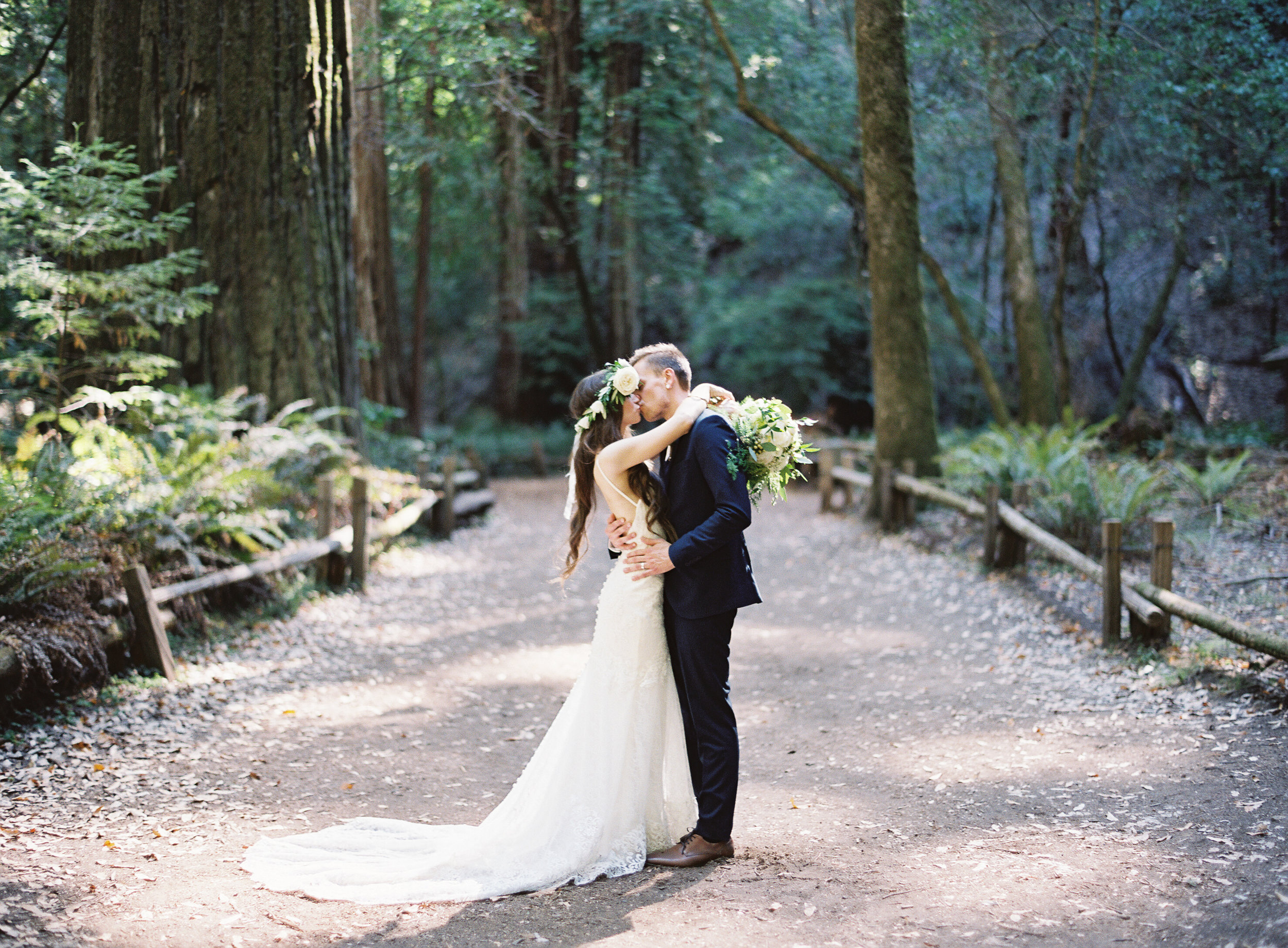 Meghan Mehan Photography | California Wedding Photographer | Napa California Wedding Photographer 100.jpg