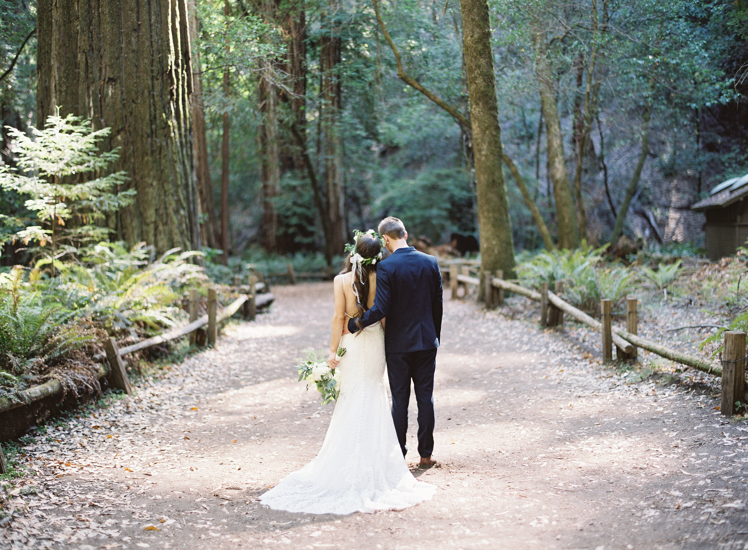 Meghan Mehan Photography | California Wedding Photographer | Napa California Wedding Photographer 101.jpg