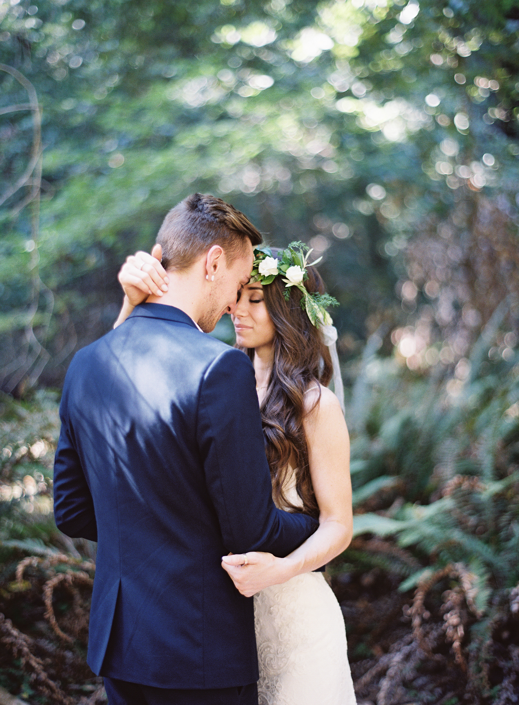 Meghan Mehan Photography | California Wedding Photographer | Napa California Wedding Photographer 109.jpg