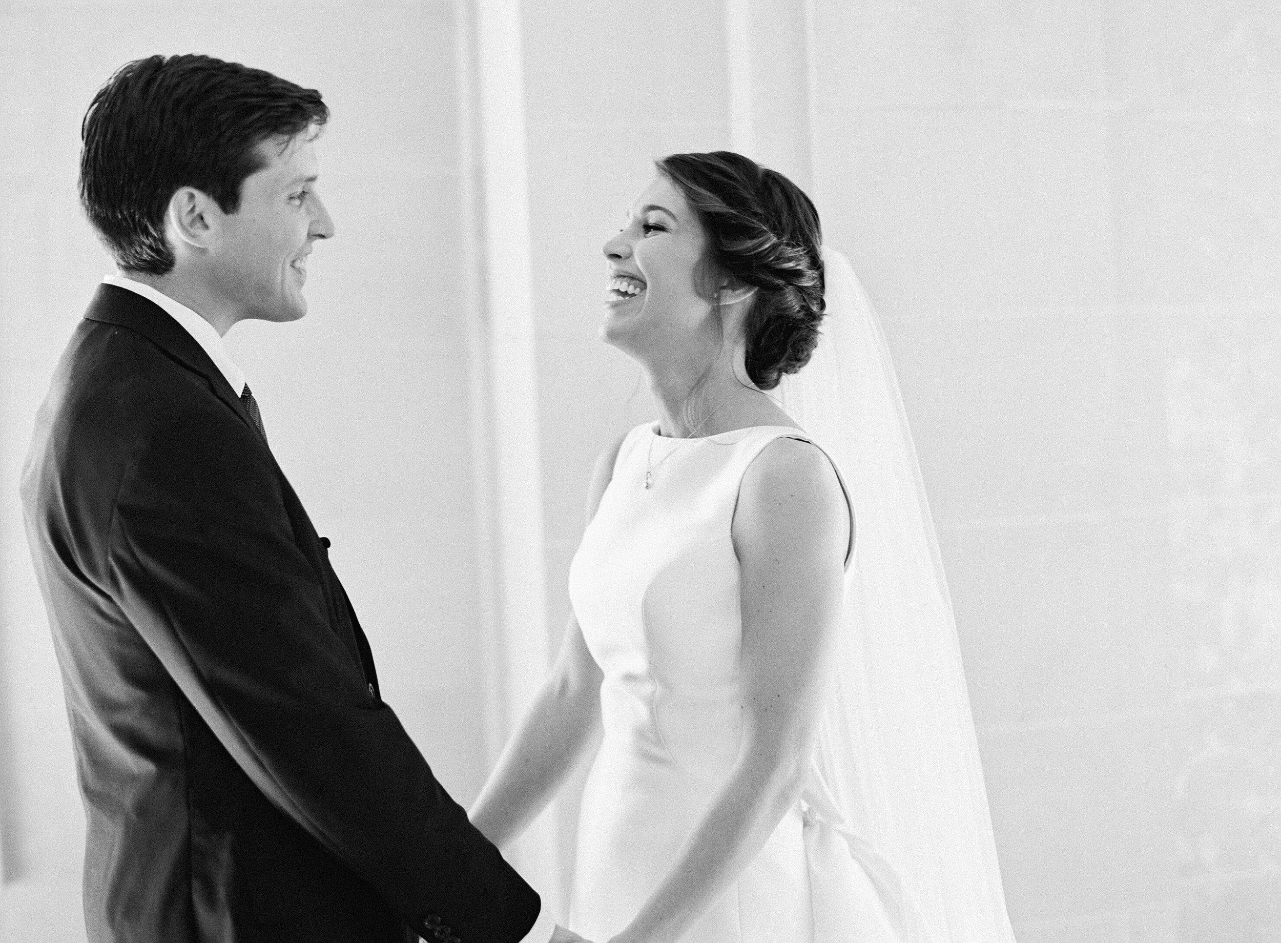 Meghan Mehan Photography - California Wedding Photographer | San Francisco City Hall Wedding 014.jpg