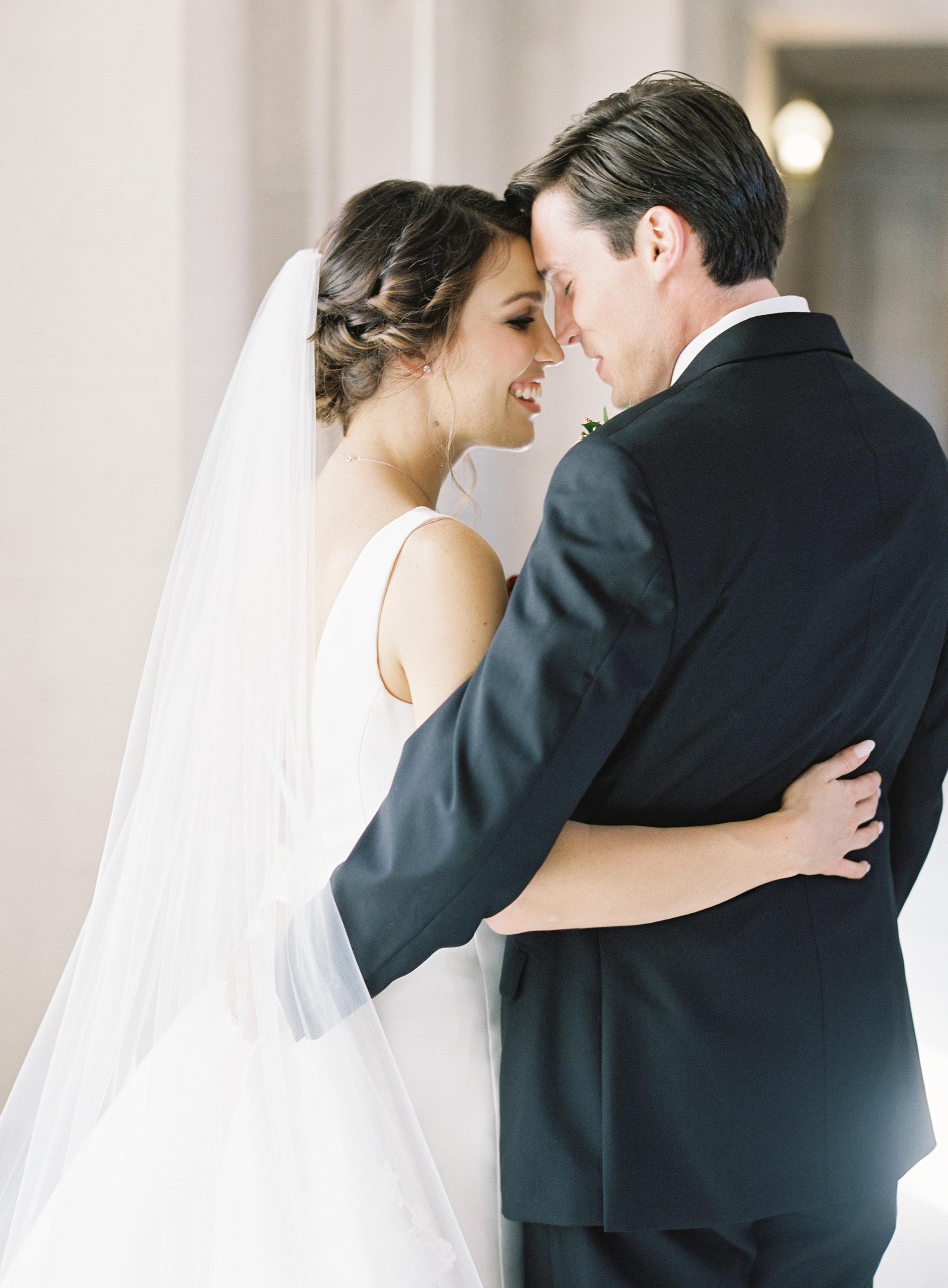 Meghan Mehan Photography - California Wedding Photographer | San Francisco City Hall Wedding 017.jpg