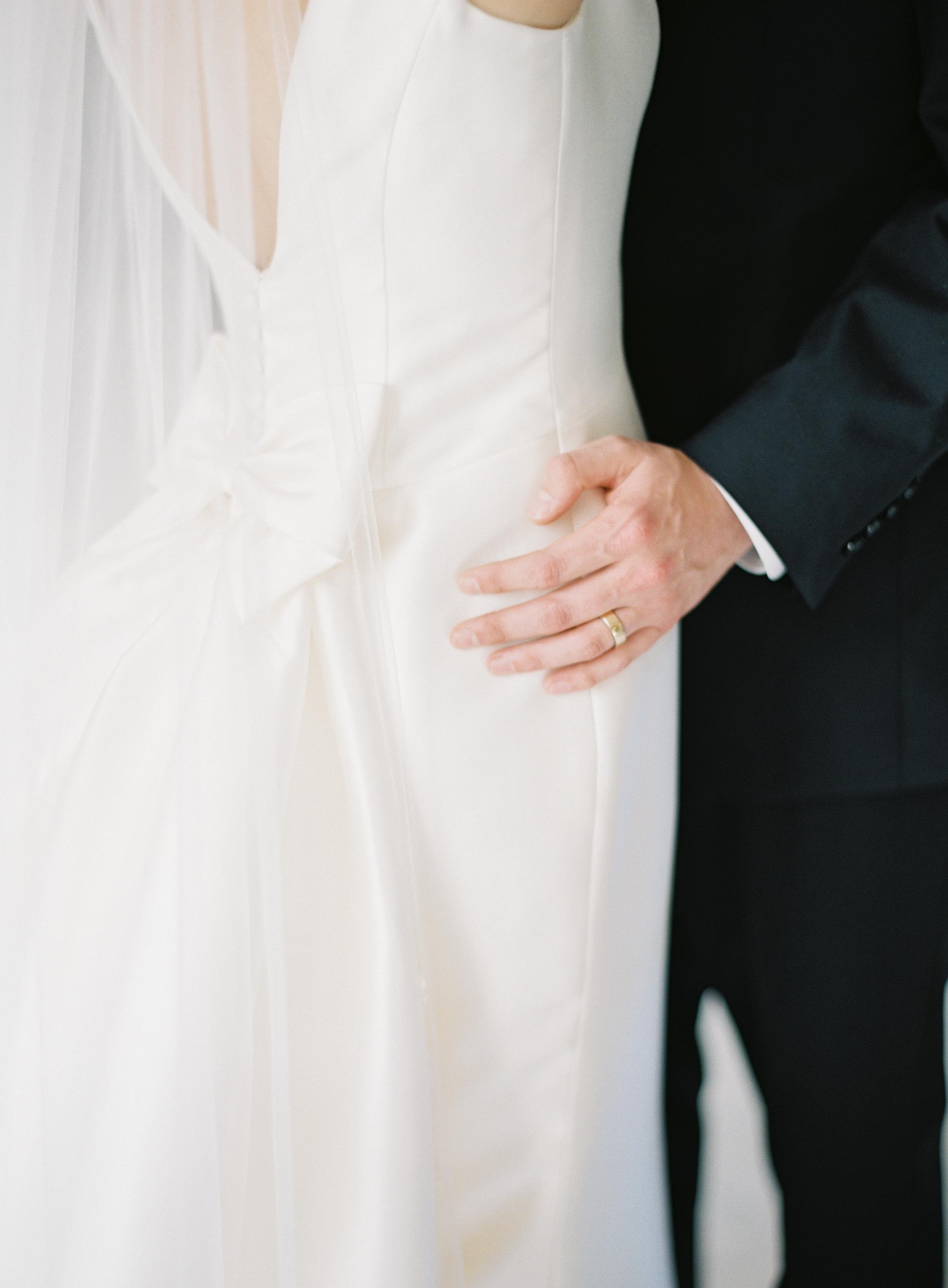 Meghan Mehan Photography - California Wedding Photographer | San Francisco City Hall Wedding 022.jpg