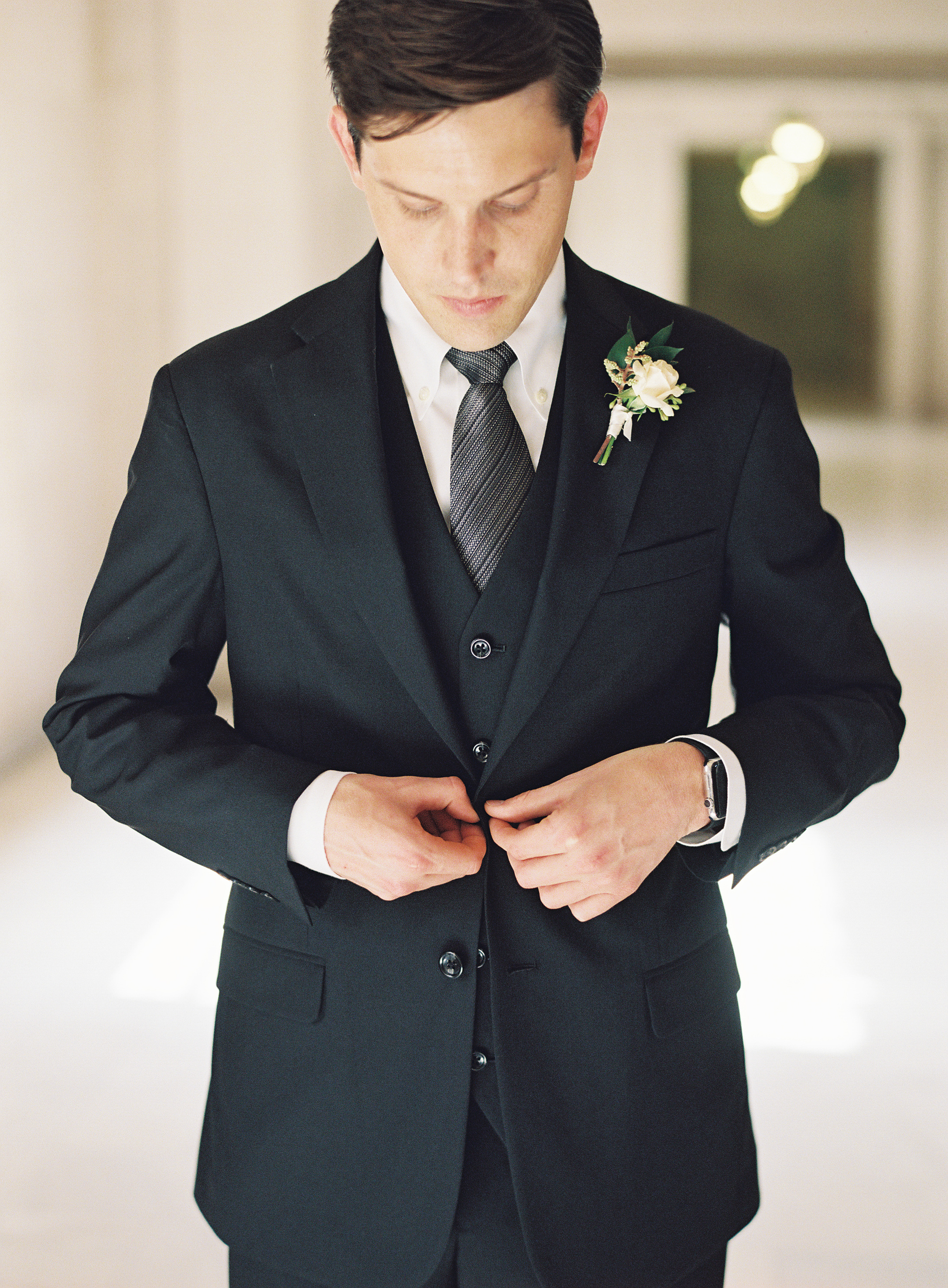 Meghan Mehan Photography - California Wedding Photographer | San Francisco City Hall Wedding 027.jpg