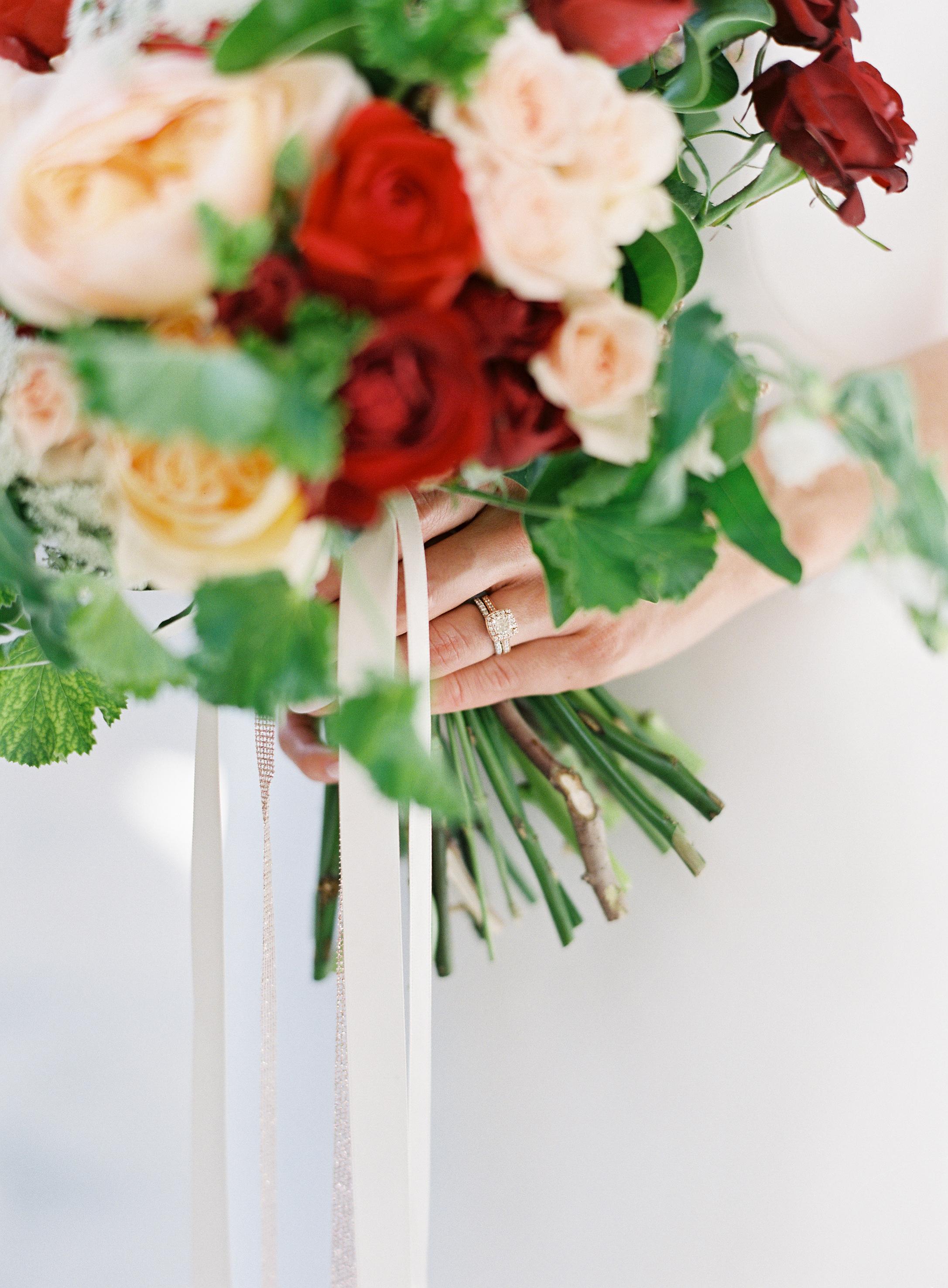 Meghan Mehan Photography - California Wedding Photographer | San Francisco City Hall Wedding 044.jpg