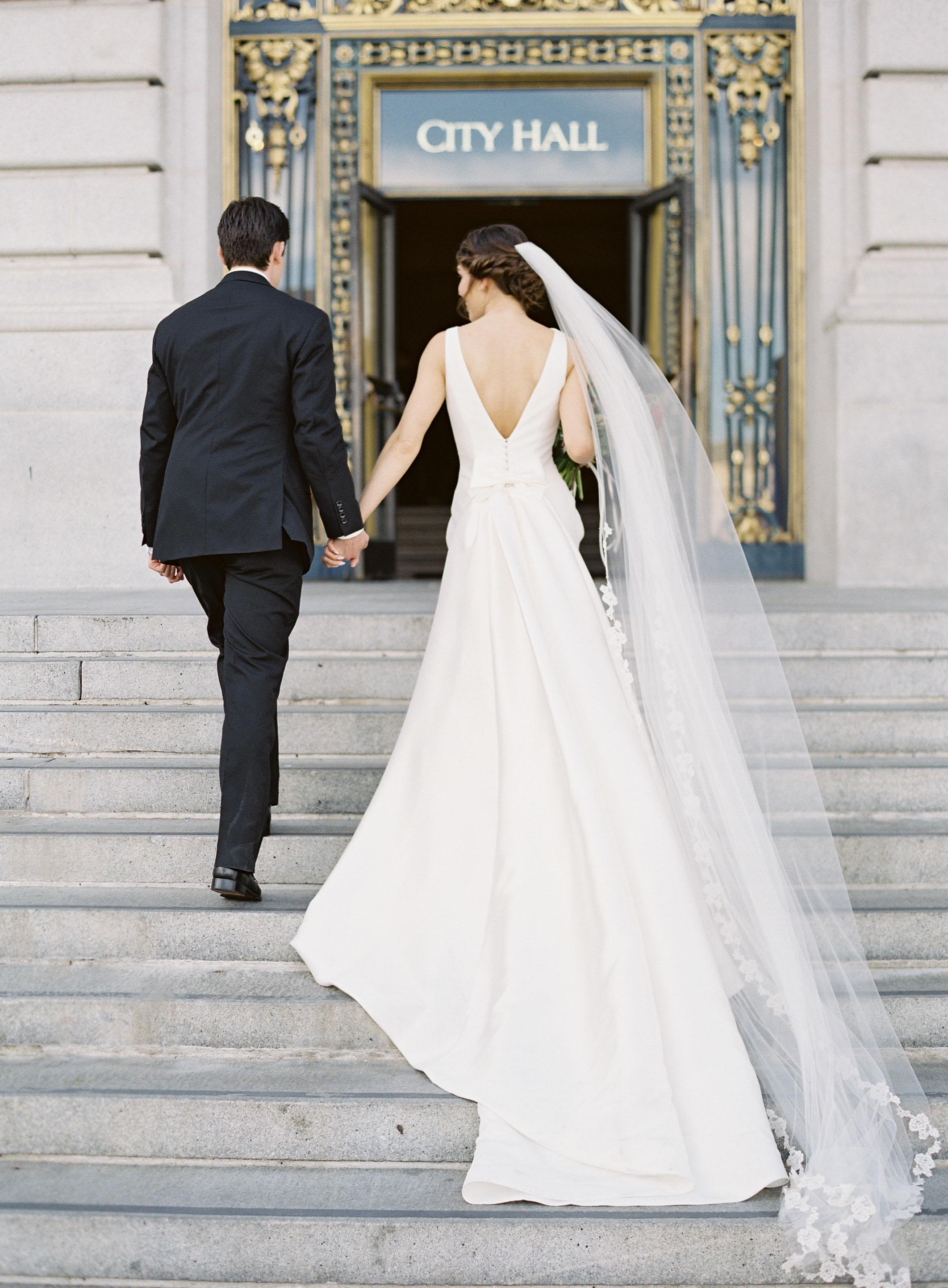 Meghan Mehan Photography - California Wedding Photographer | San Francisco City Hall Wedding 048.jpg