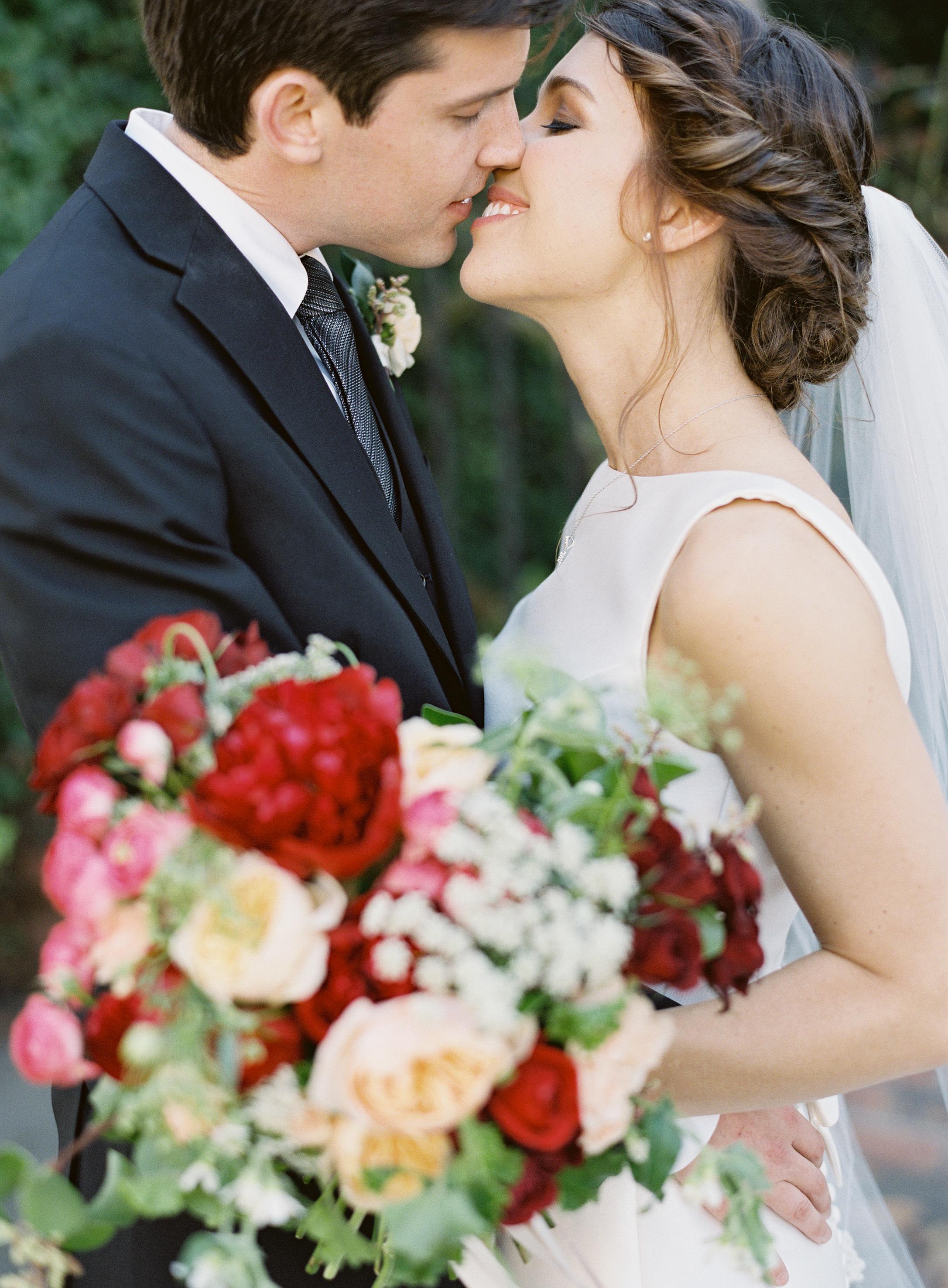 Meghan Mehan Photography - California Wedding Photographer | San Francisco City Hall Wedding 053.jpg