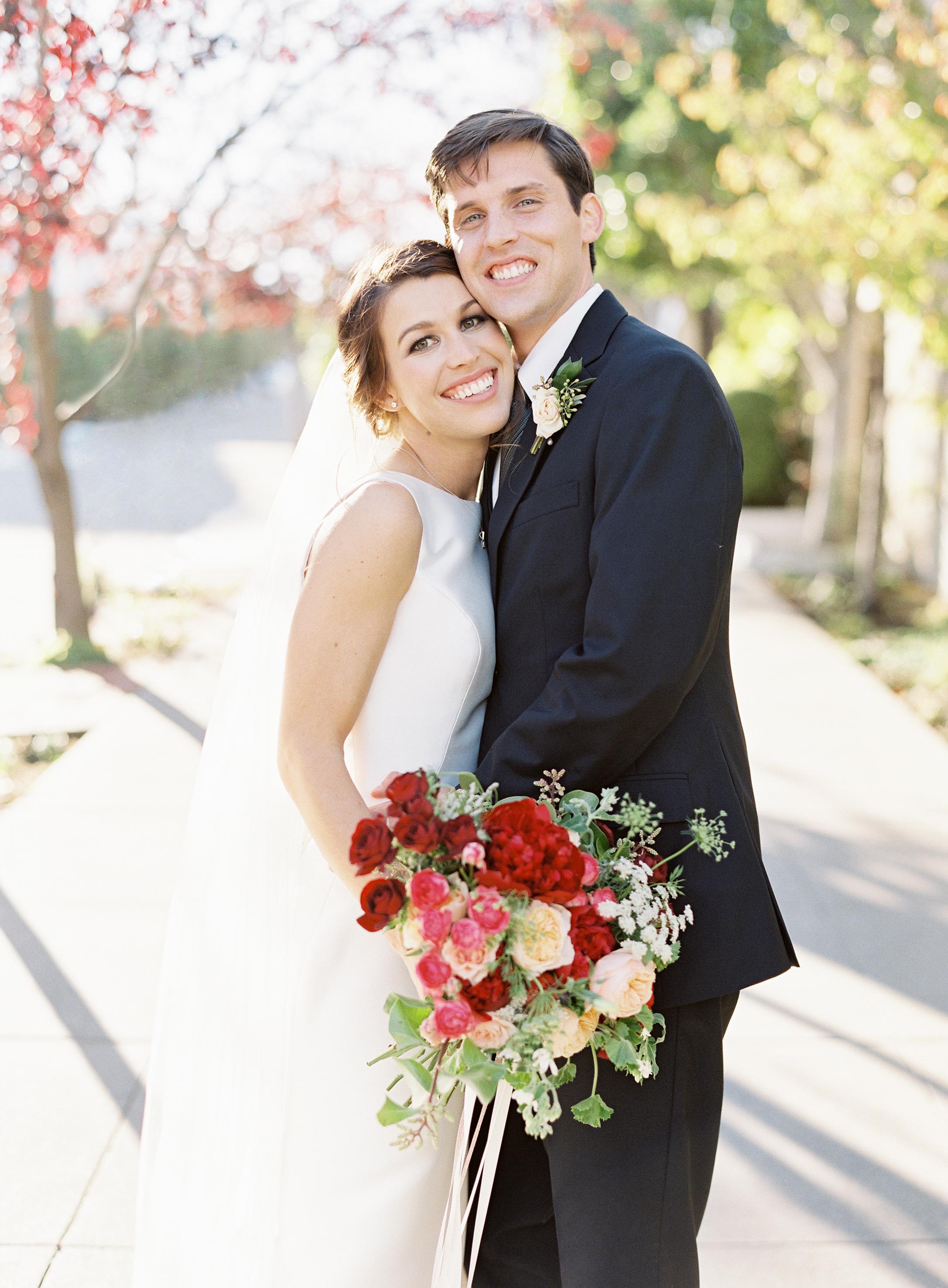 Meghan Mehan Photography - California Wedding Photographer | San Francisco City Hall Wedding 057.jpg