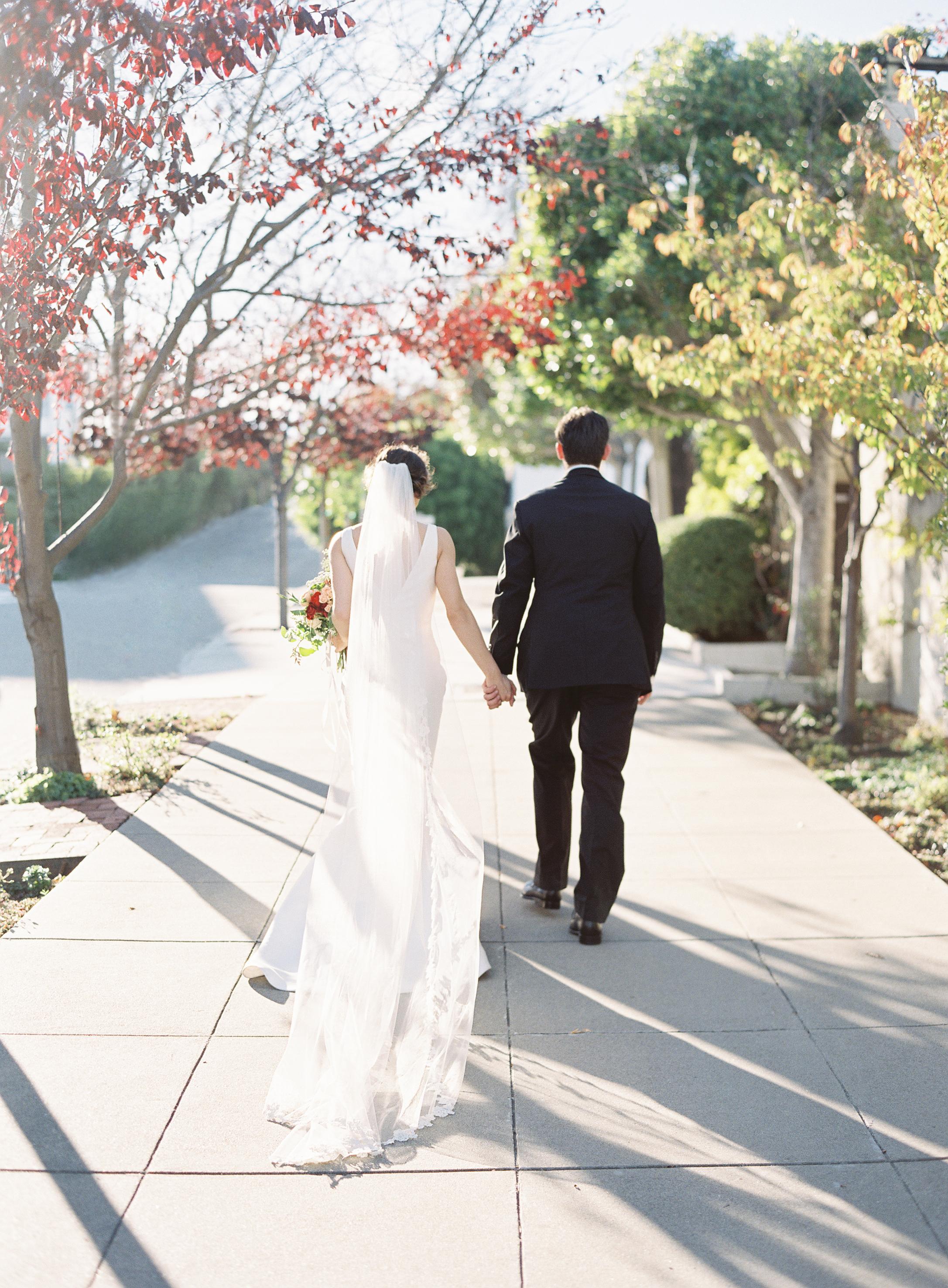 Meghan Mehan Photography - California Wedding Photographer | San Francisco City Hall Wedding 058.jpg
