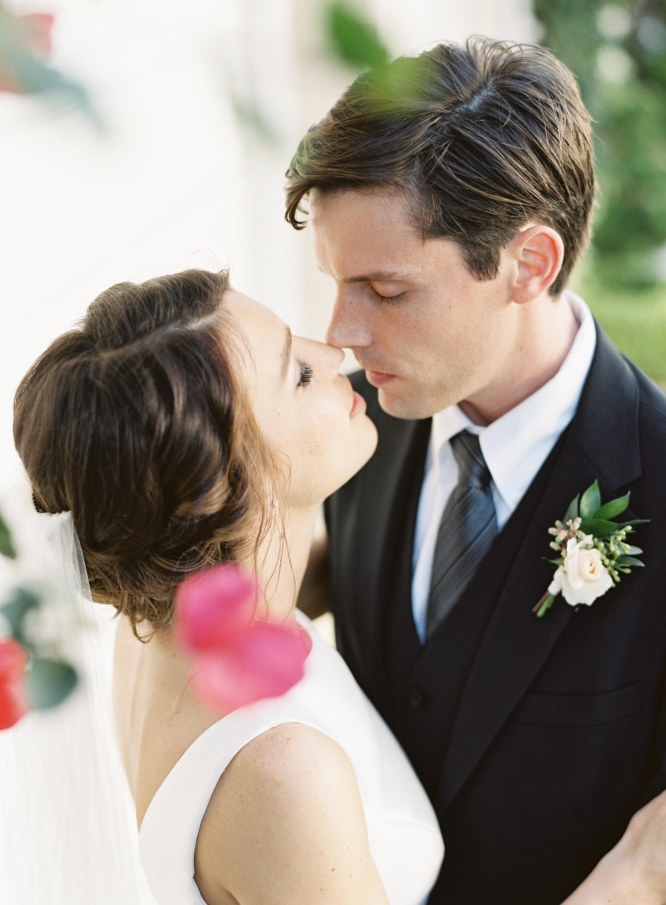 Meghan Mehan Photography - California Wedding Photographer | San Francisco City Hall Wedding 060.jpg