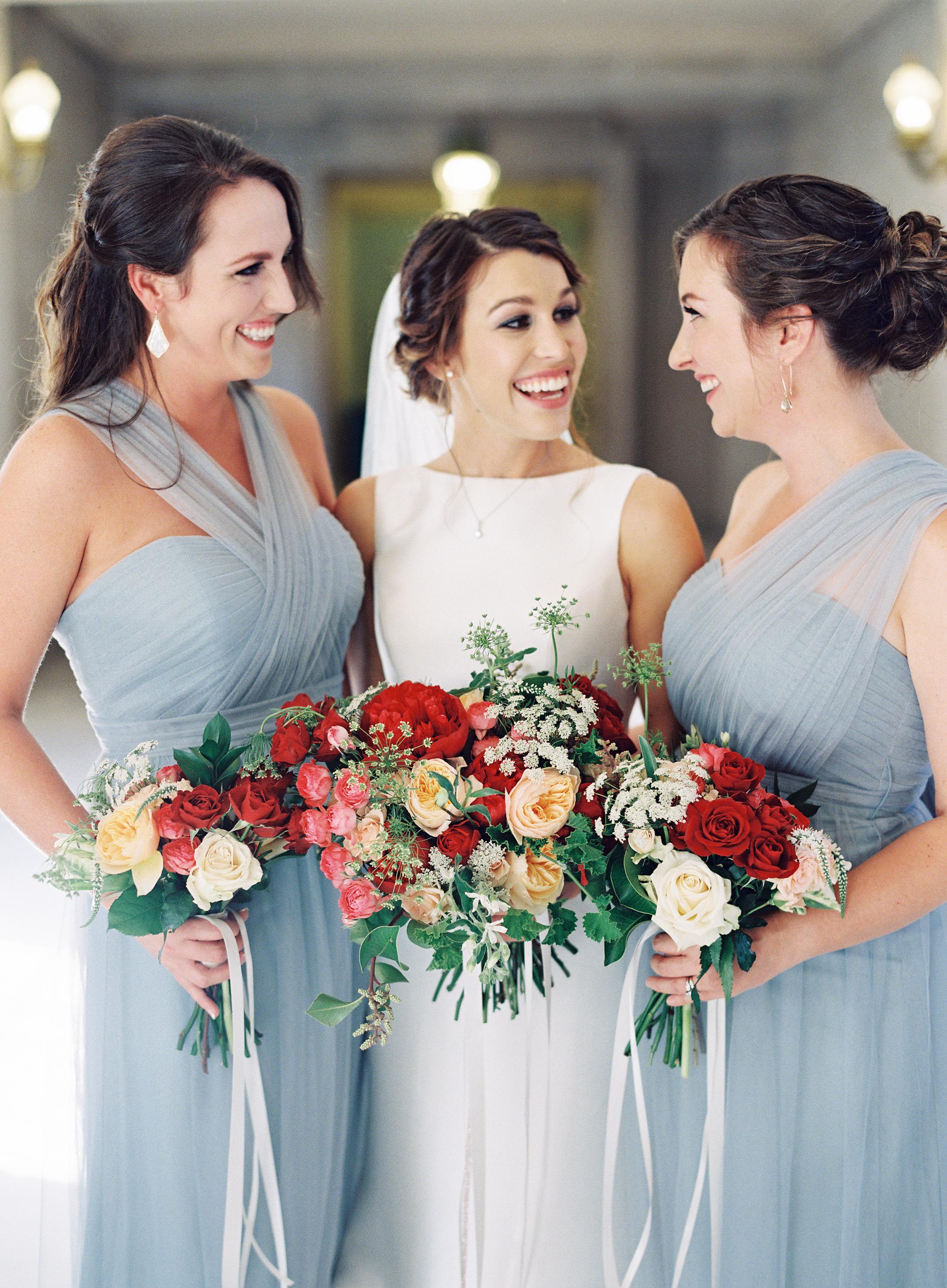 Meghan Mehan Photography - California Wedding Photographer | San Francisco City Hall Wedding 064.jpg
