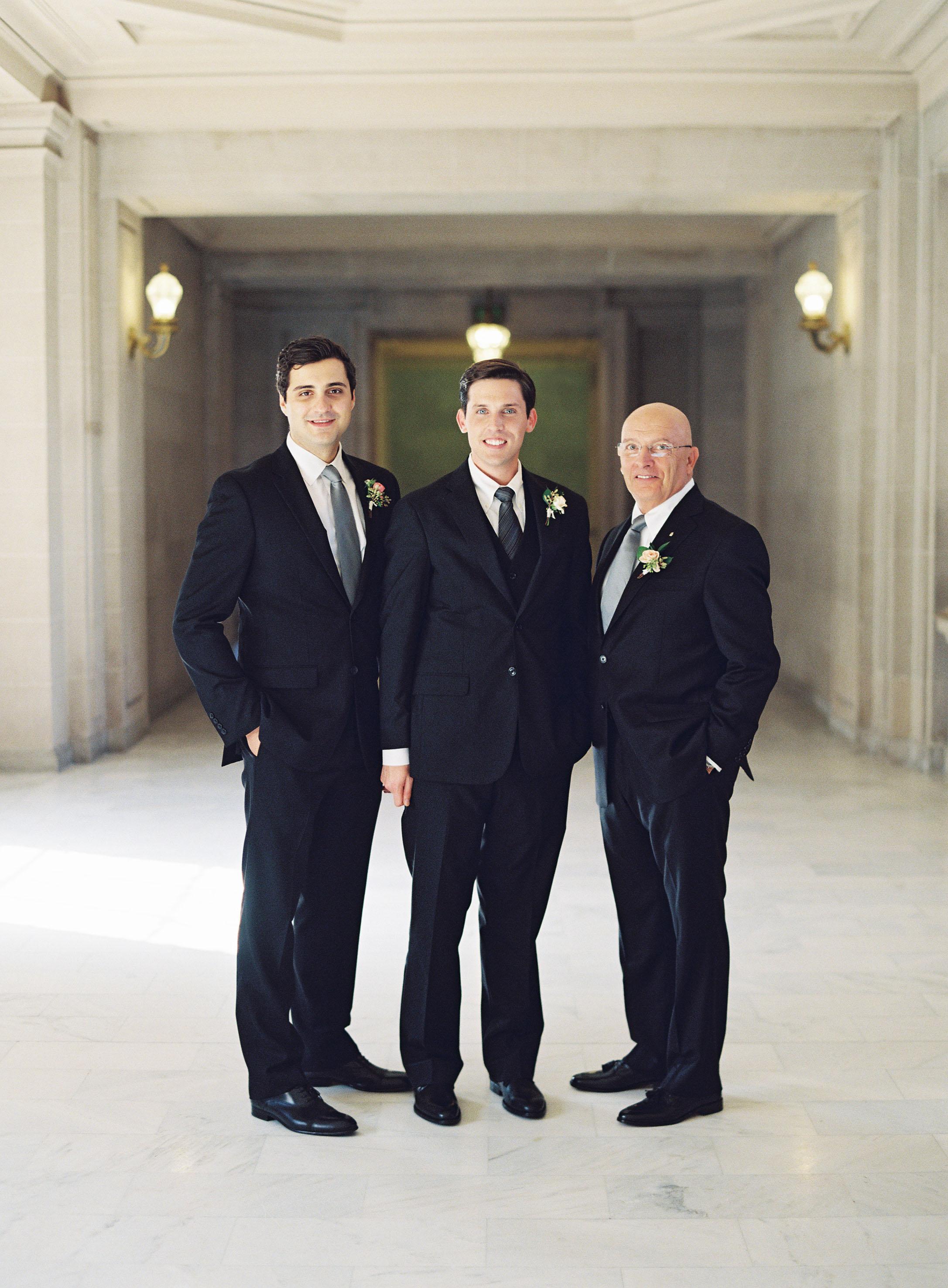 Meghan Mehan Photography - California Wedding Photographer | San Francisco City Hall Wedding 071.jpg