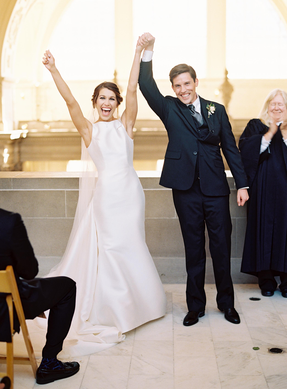 Meghan Mehan Photography - California Wedding Photographer | San Francisco City Hall Wedding 101.jpg