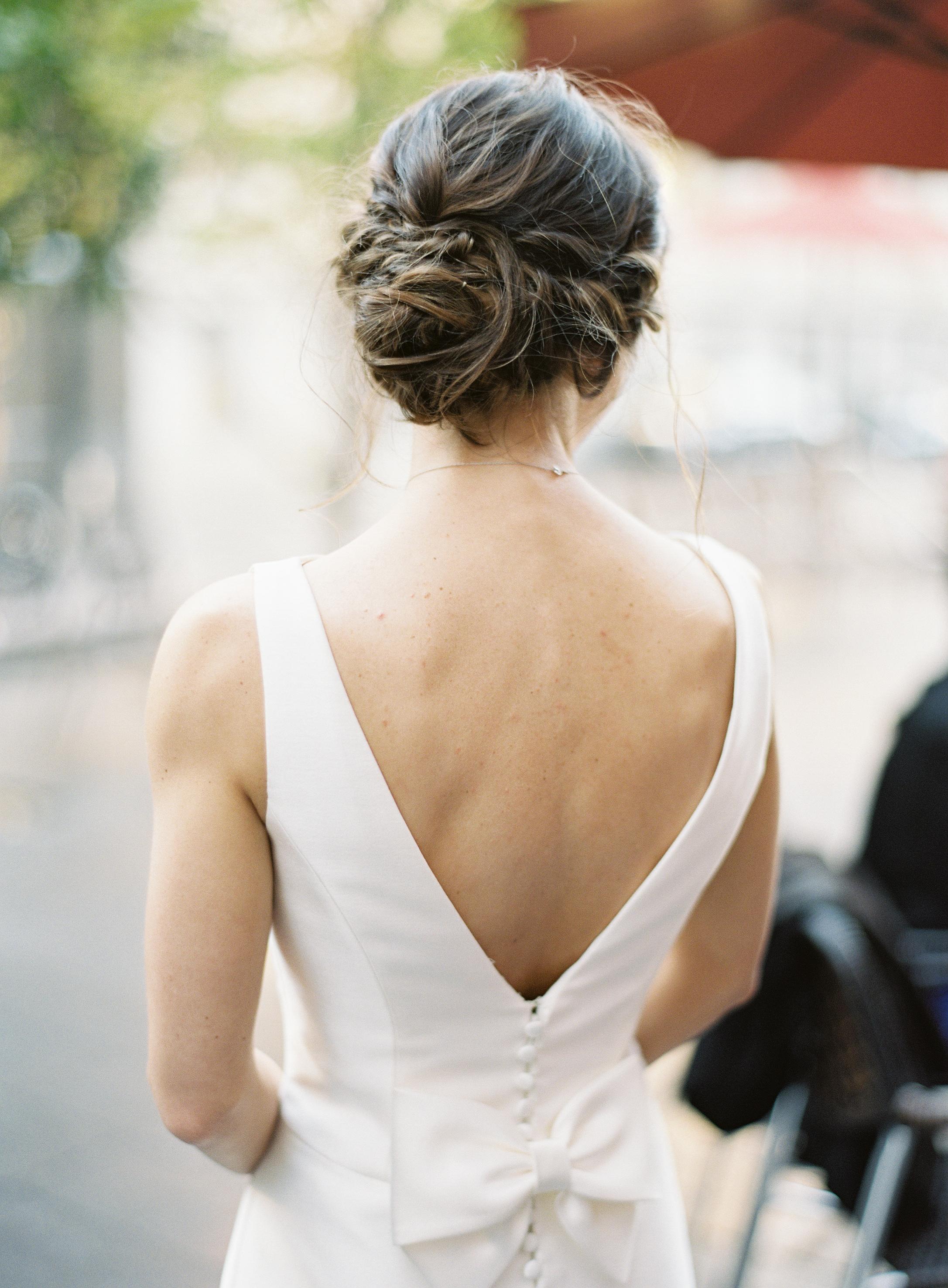 Meghan Mehan Photography - California Wedding Photographer | San Francisco City Hall Wedding 107.jpg
