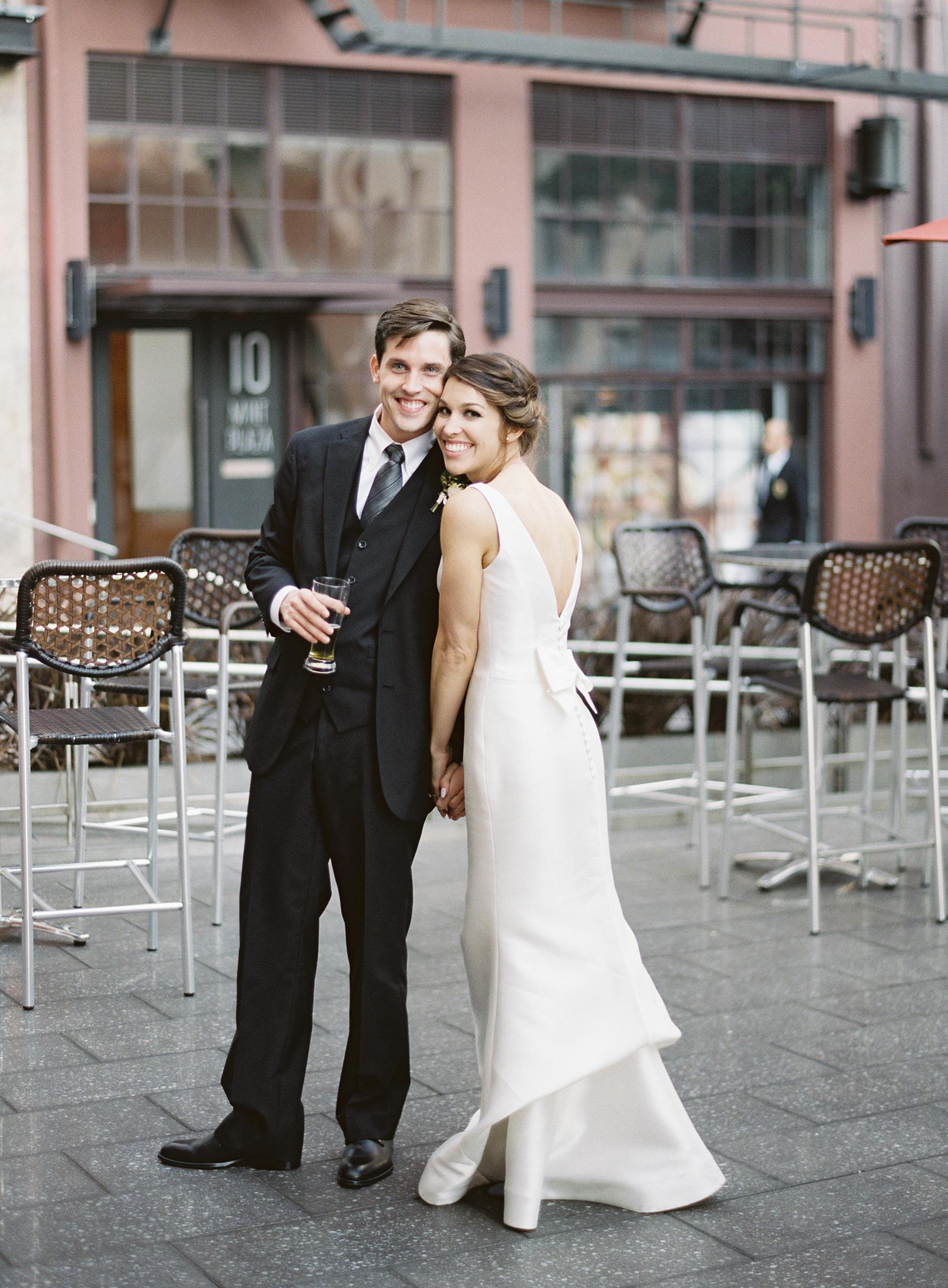 Meghan Mehan Photography - California Wedding Photographer | San Francisco City Hall Wedding 109.jpg
