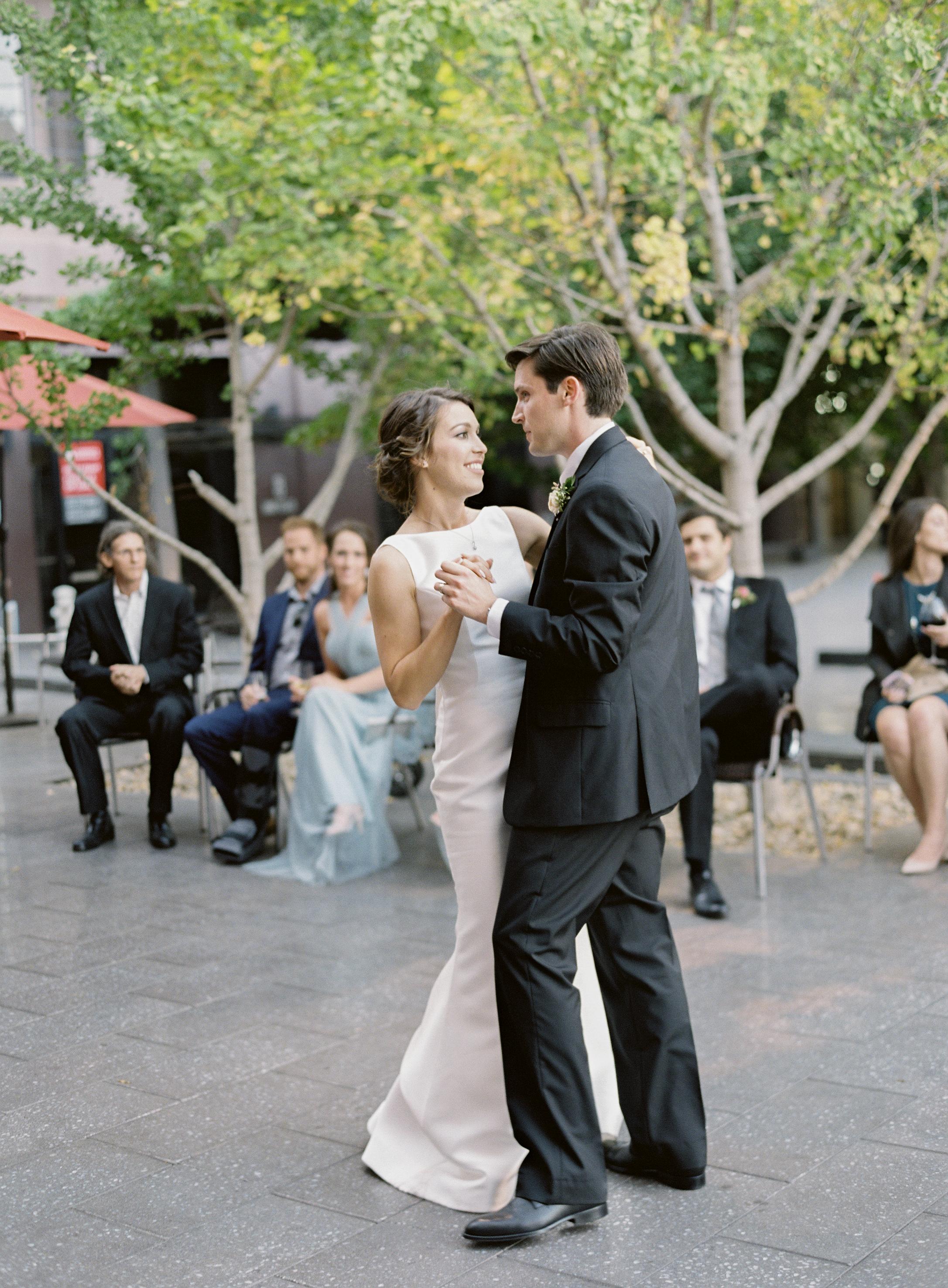 Meghan Mehan Photography - California Wedding Photographer | San Francisco City Hall Wedding 110.jpg