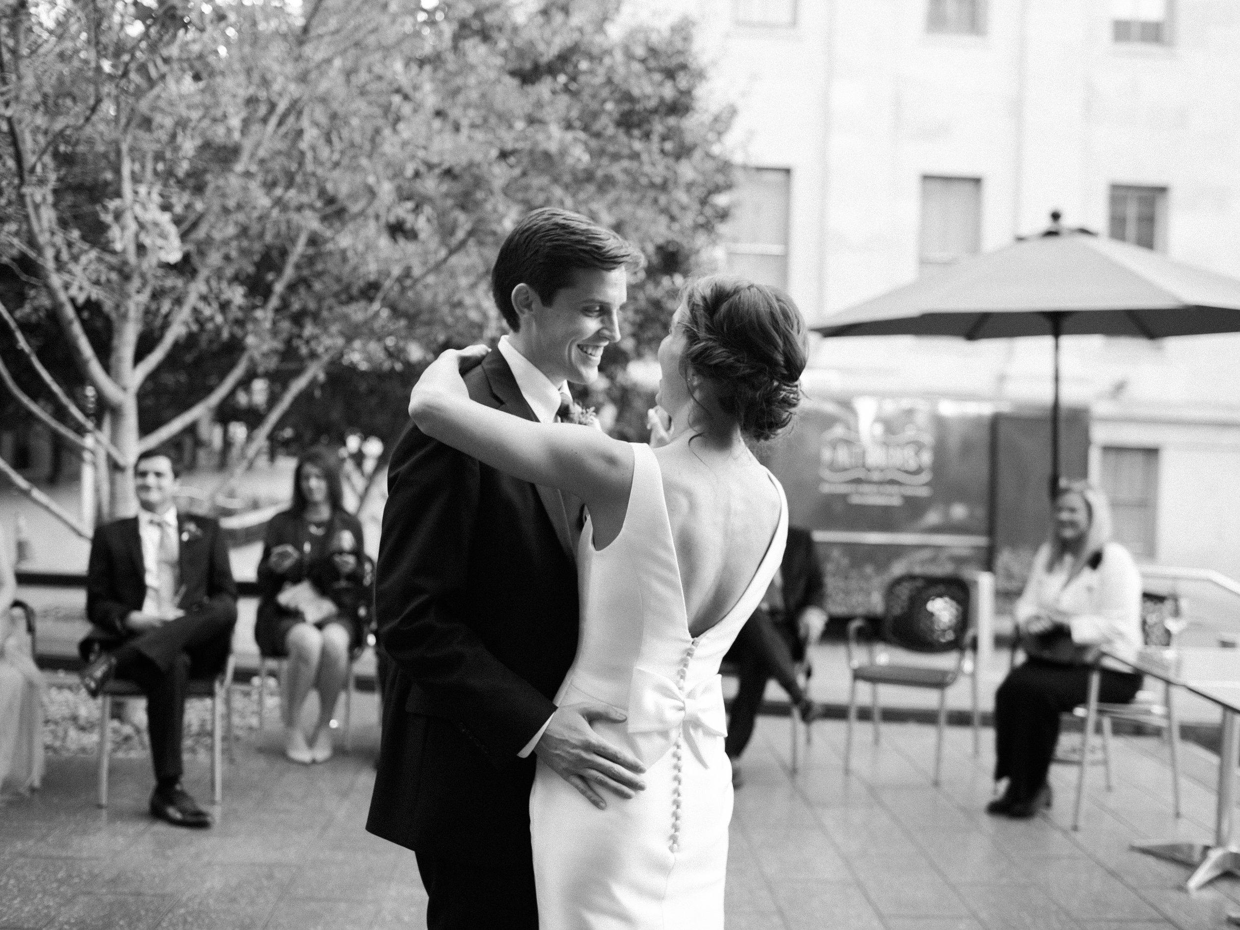 Meghan Mehan Photography - California Wedding Photographer | San Francisco City Hall Wedding 112.jpg