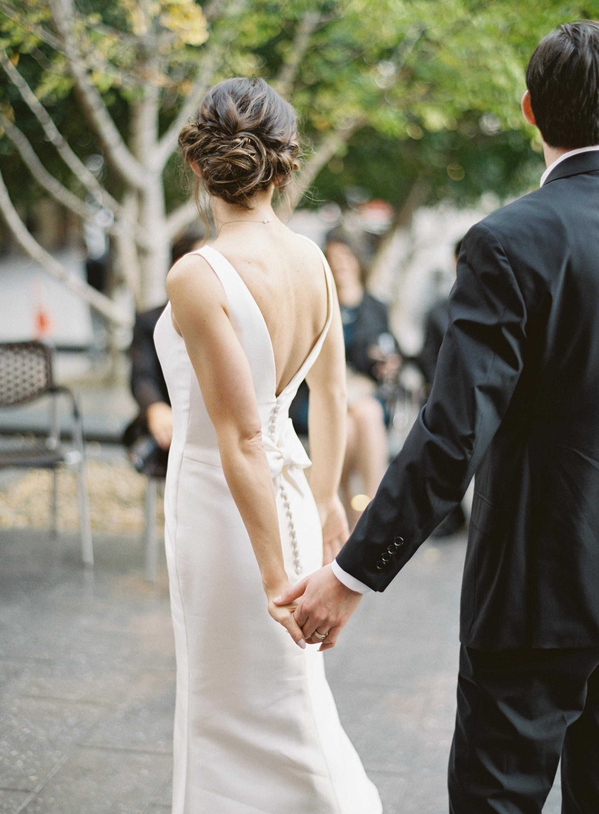 Meghan Mehan Photography - California Wedding Photographer | San Francisco City Hall Wedding 114.jpg