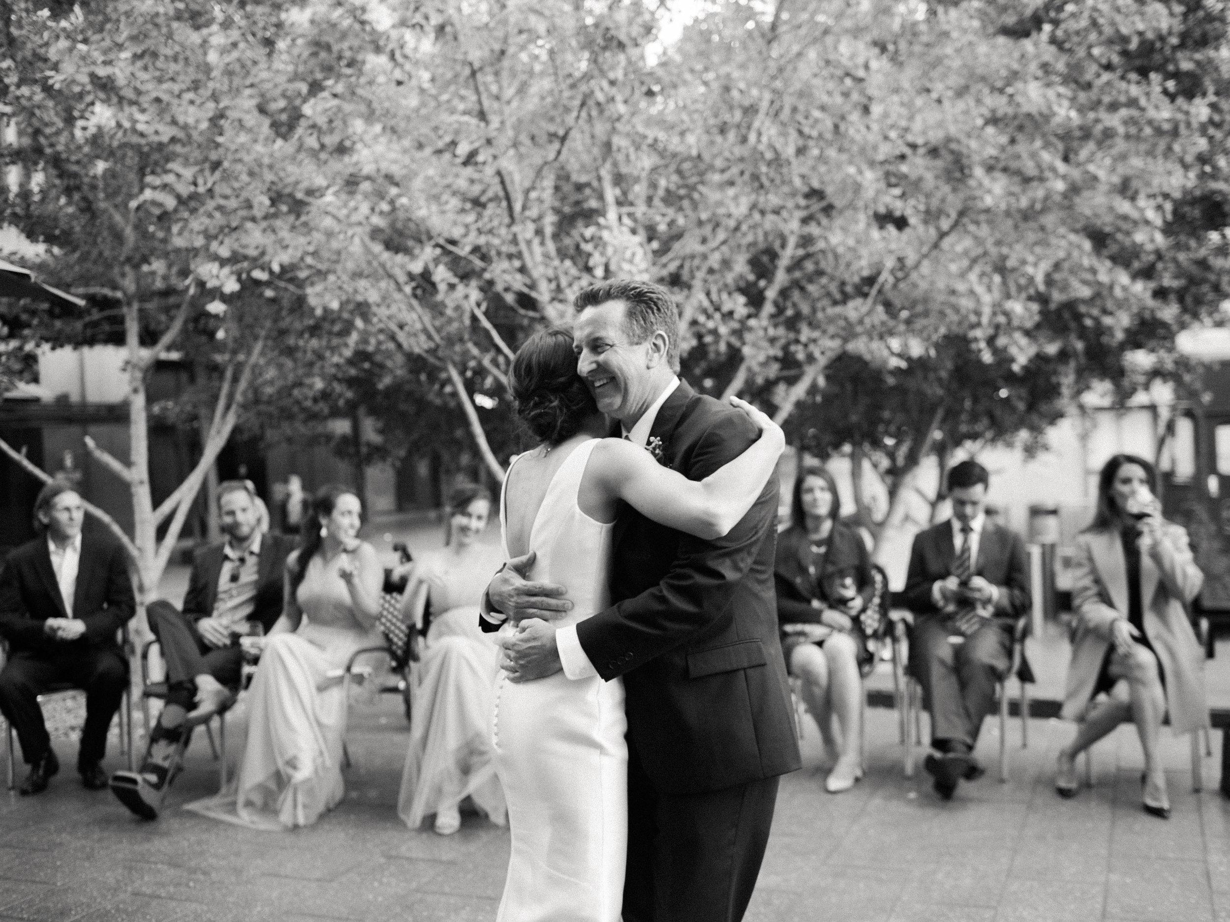 Meghan Mehan Photography - California Wedding Photographer | San Francisco City Hall Wedding 126.jpg