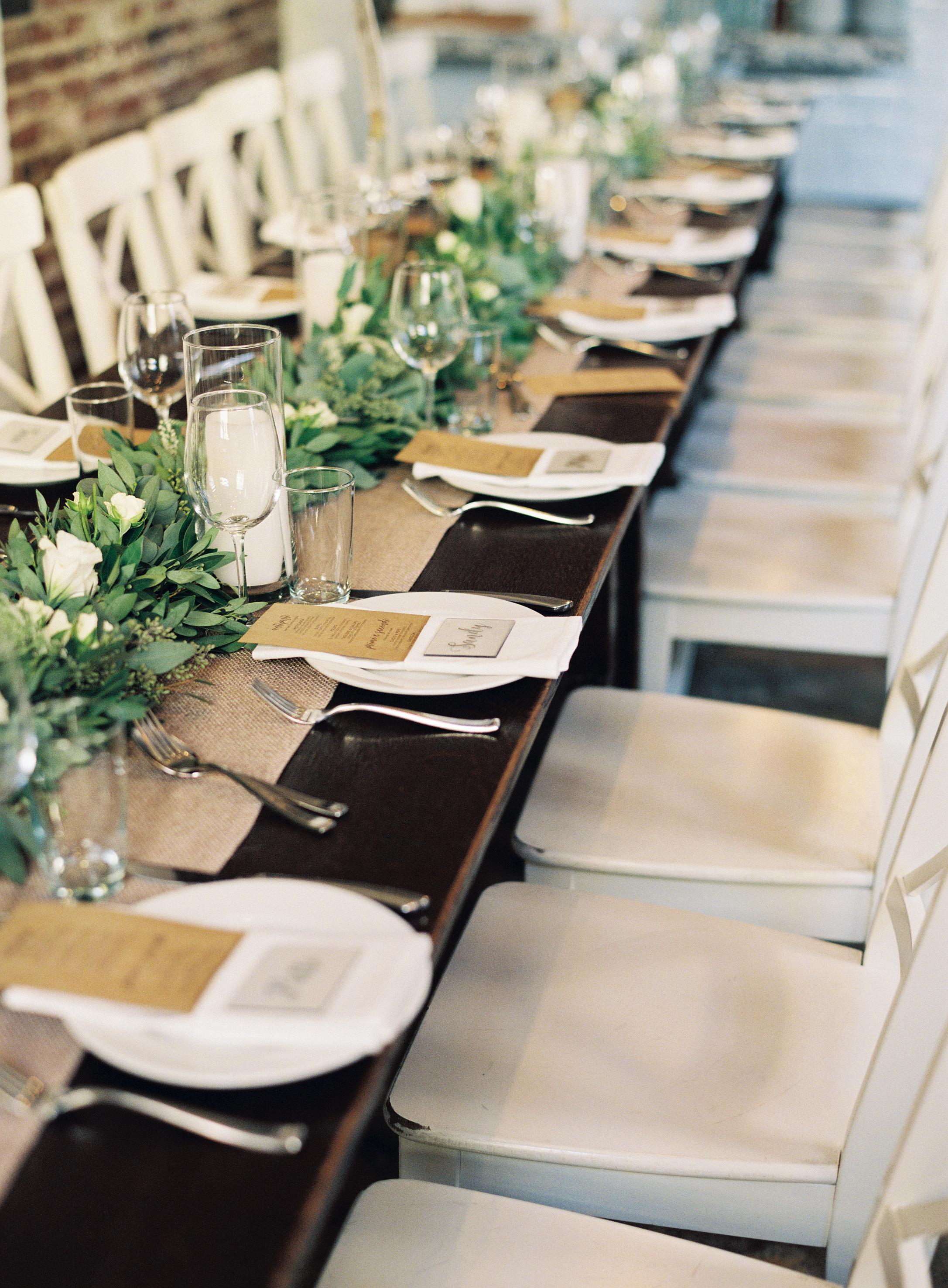Meghan Mehan Photography - California Wedding Photographer | San Francisco City Hall Wedding 132.jpg