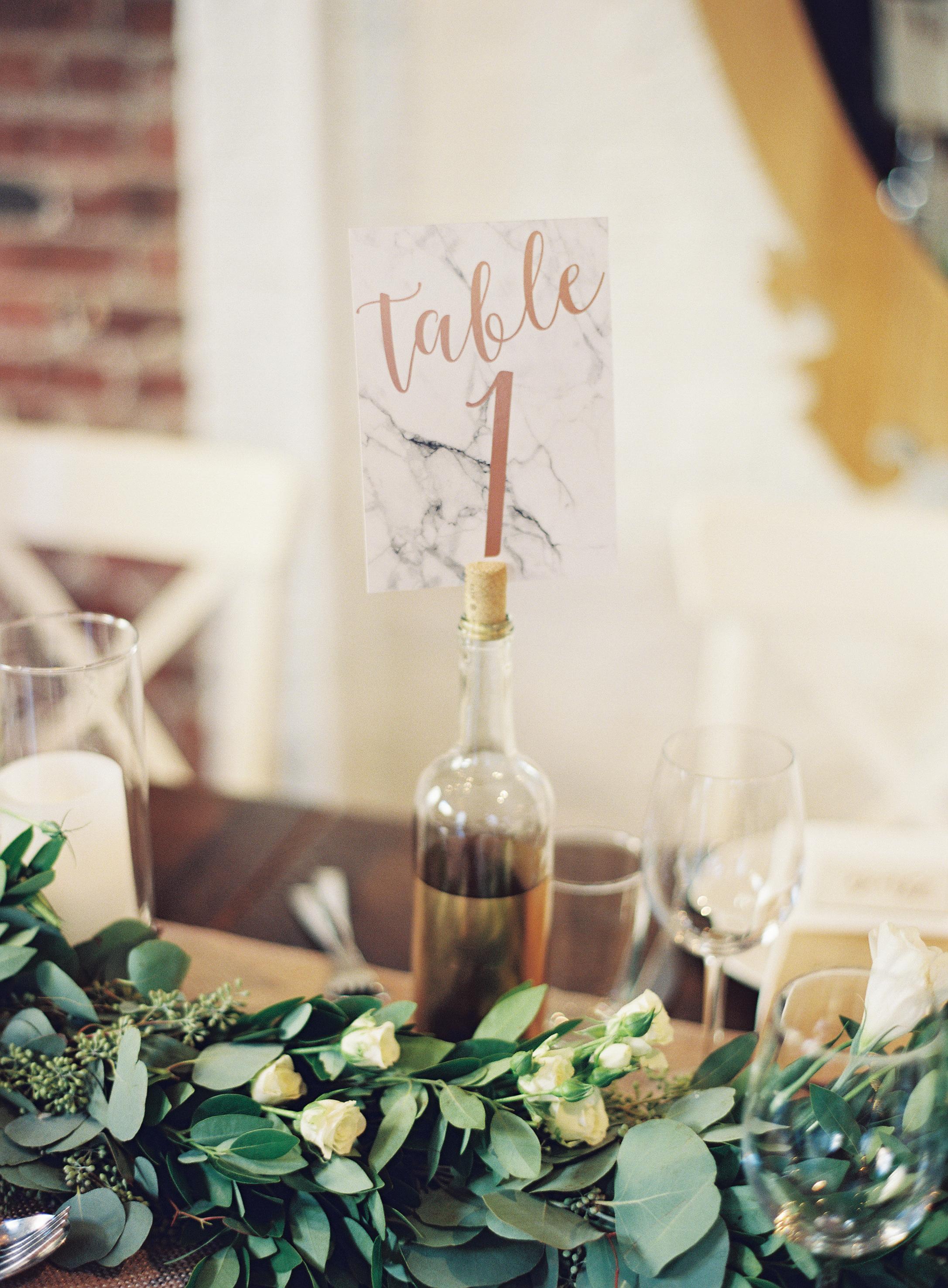 Meghan Mehan Photography - California Wedding Photographer | San Francisco City Hall Wedding 138.jpg