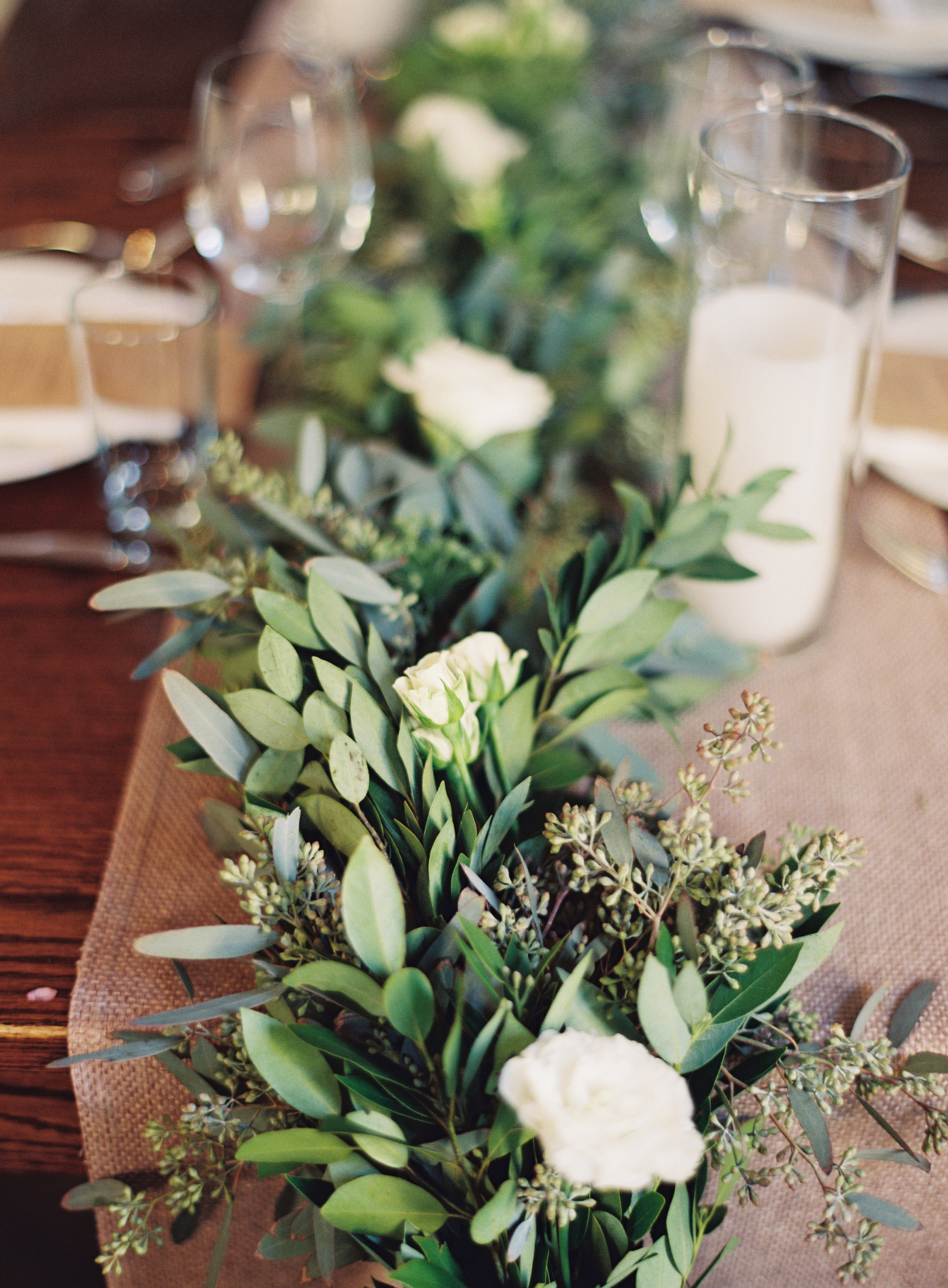 Meghan Mehan Photography - California Wedding Photographer | San Francisco City Hall Wedding 137.jpg
