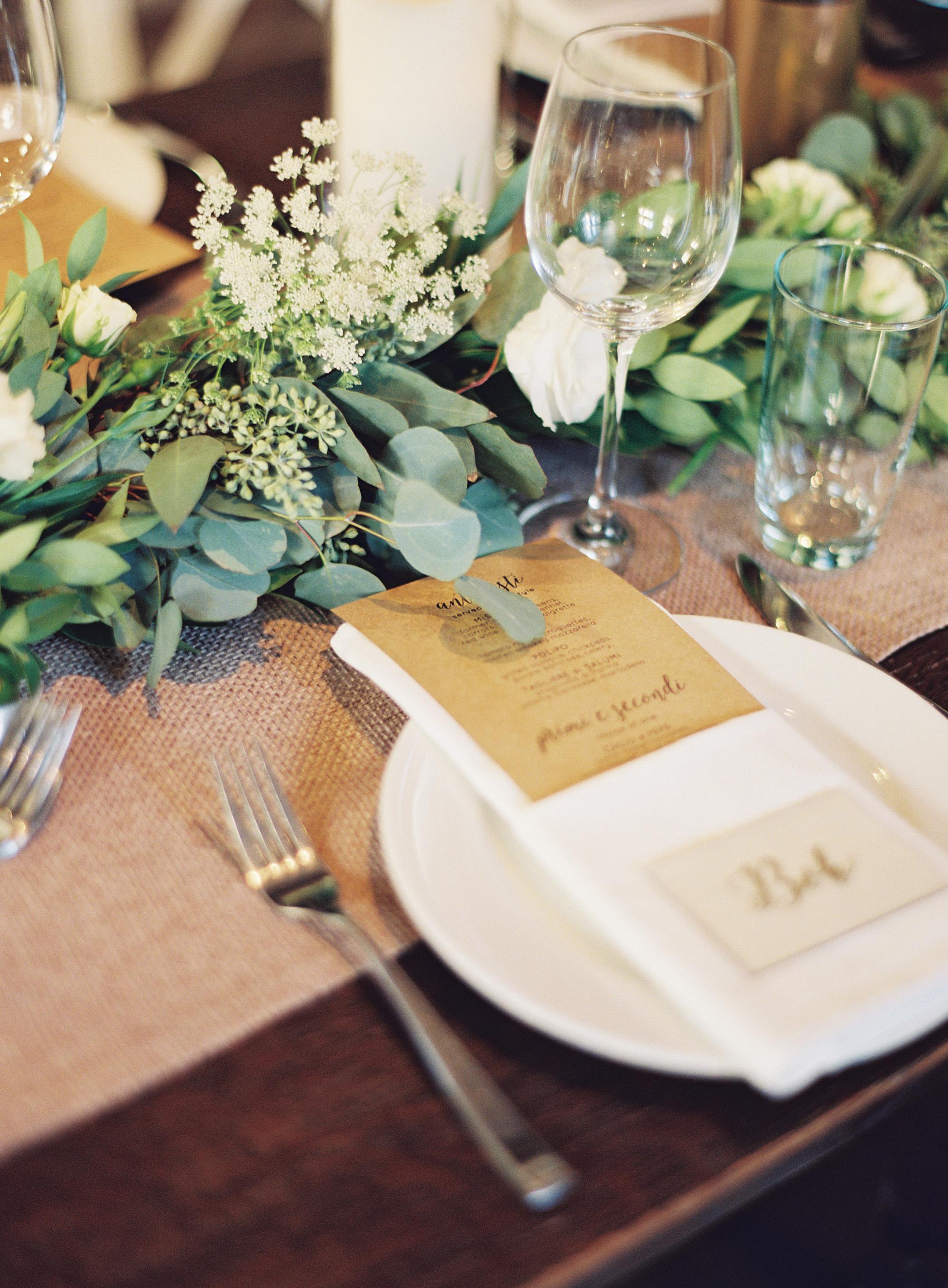 Meghan Mehan Photography - California Wedding Photographer | San Francisco City Hall Wedding 140.jpg
