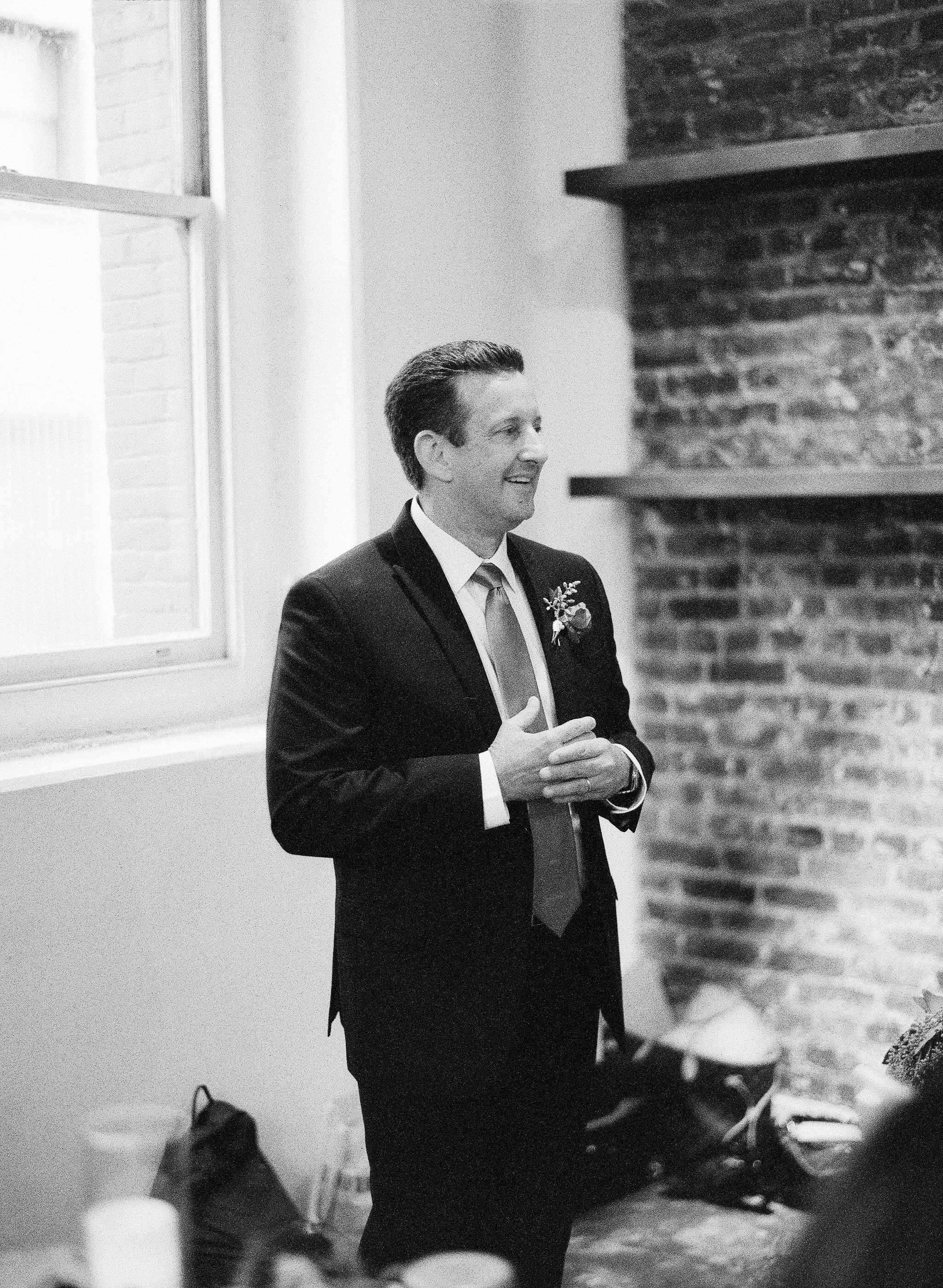 Meghan Mehan Photography - California Wedding Photographer | San Francisco City Hall Wedding 159.jpg