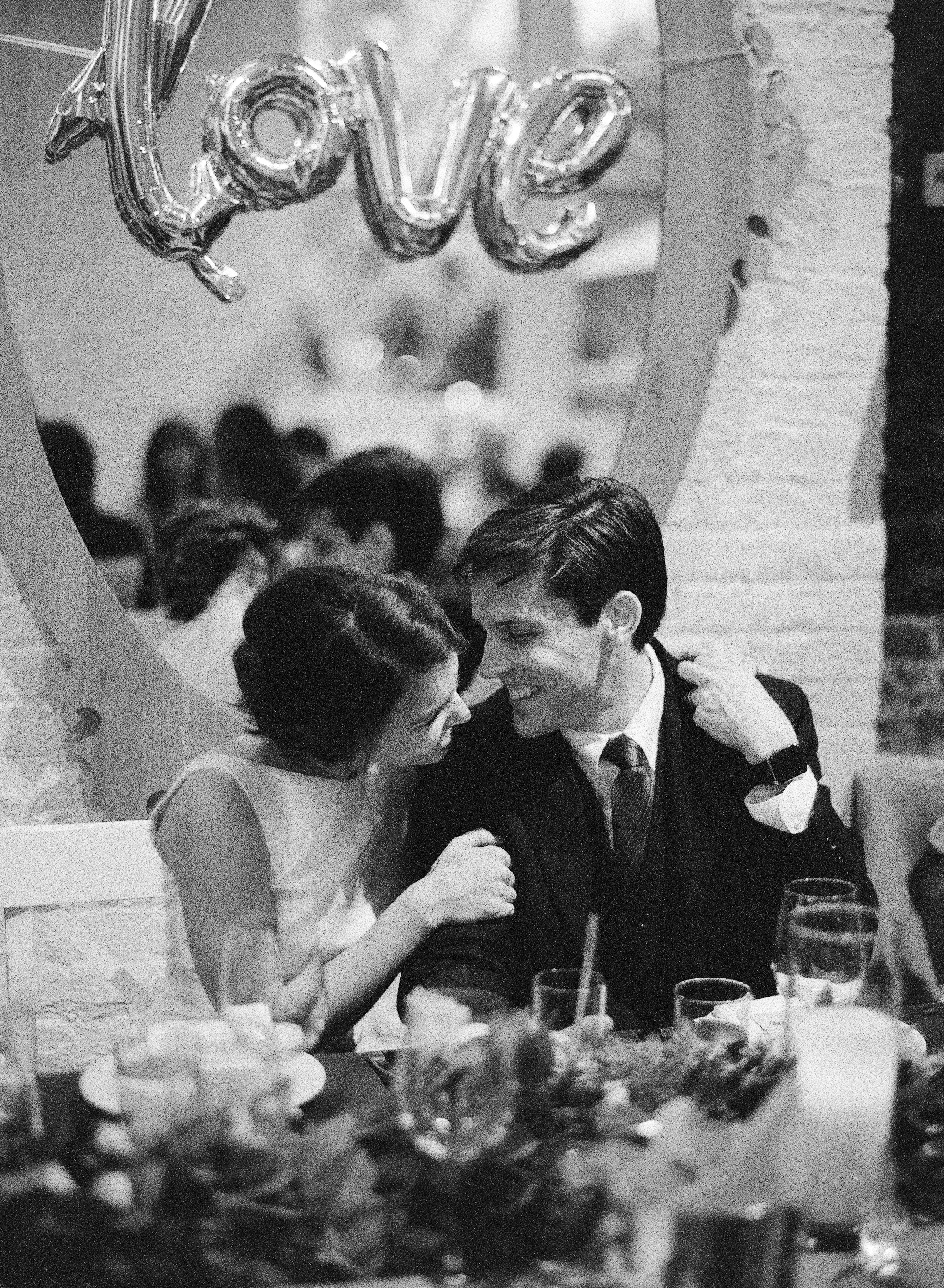 Meghan Mehan Photography - California Wedding Photographer | San Francisco City Hall Wedding 160.jpg