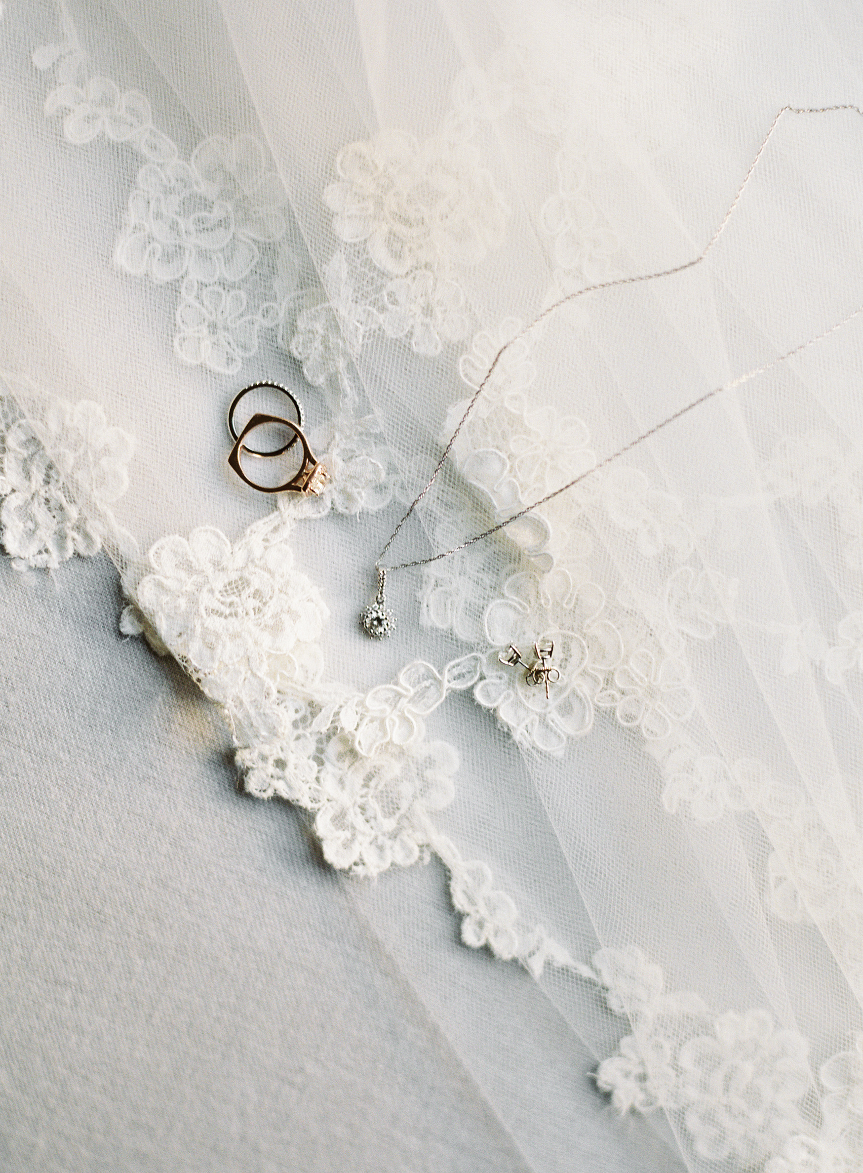 Meghan Mehan Photography - California Wedding Photographer | San Francisco City Hall Wedding 165.jpg