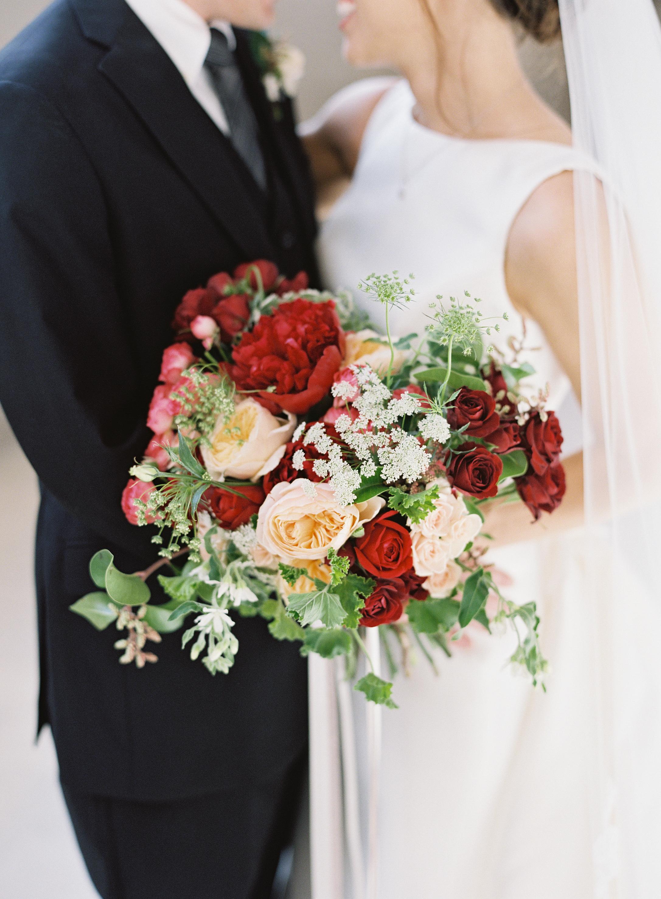 Meghan Mehan Photography - California Wedding Photographer | San Francisco City Hall Wedding 035.jpg