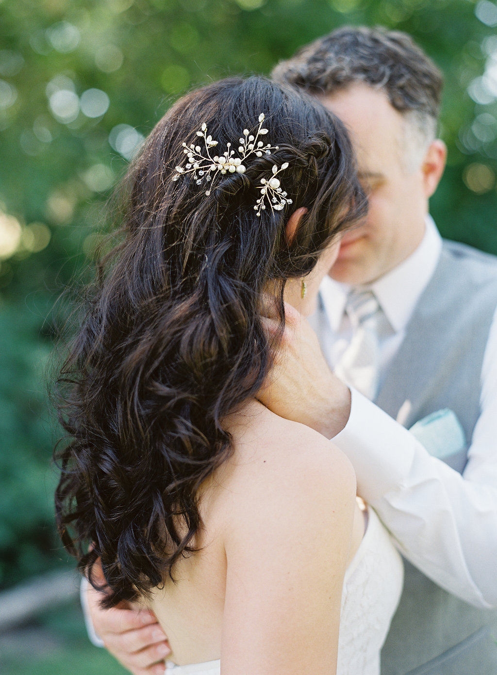 Meghan Mehan Photography - California Wedding Photography - Sacramento Wedding 008.jpg
