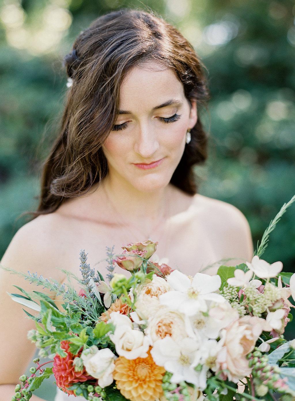 Meghan Mehan Photography - California Wedding Photography - Sacramento Wedding 016.jpg