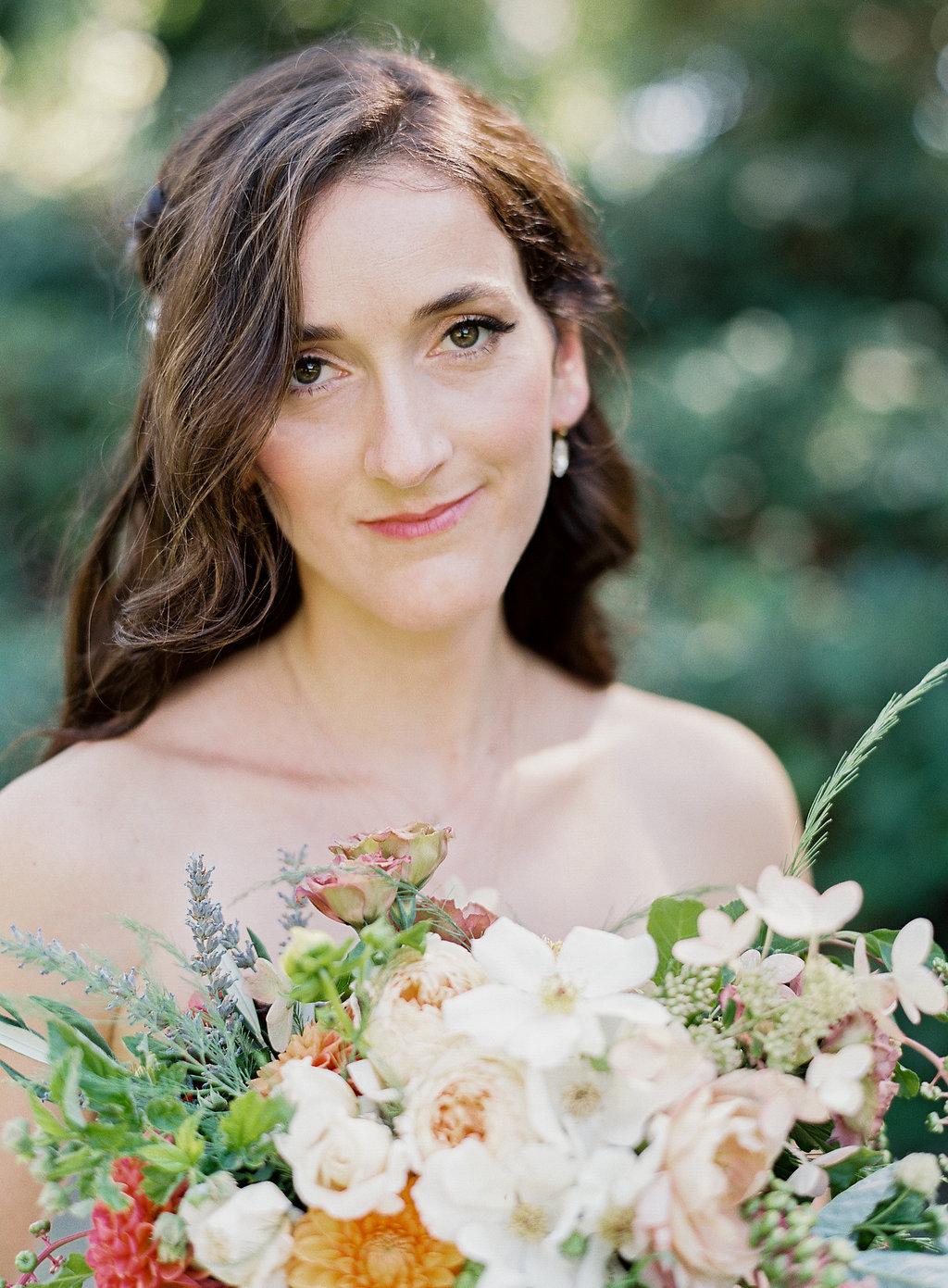 Meghan Mehan Photography - California Wedding Photography - Sacramento Wedding 017.jpg