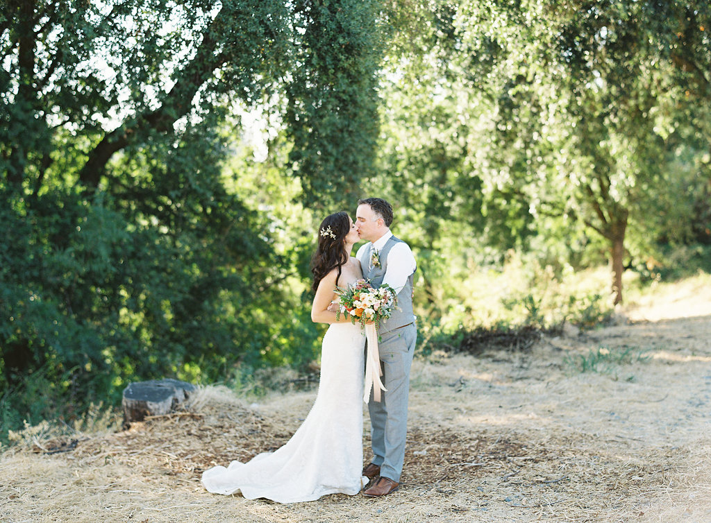 Meghan Mehan Photography - California Wedding Photography - Sacramento Wedding 022.jpg