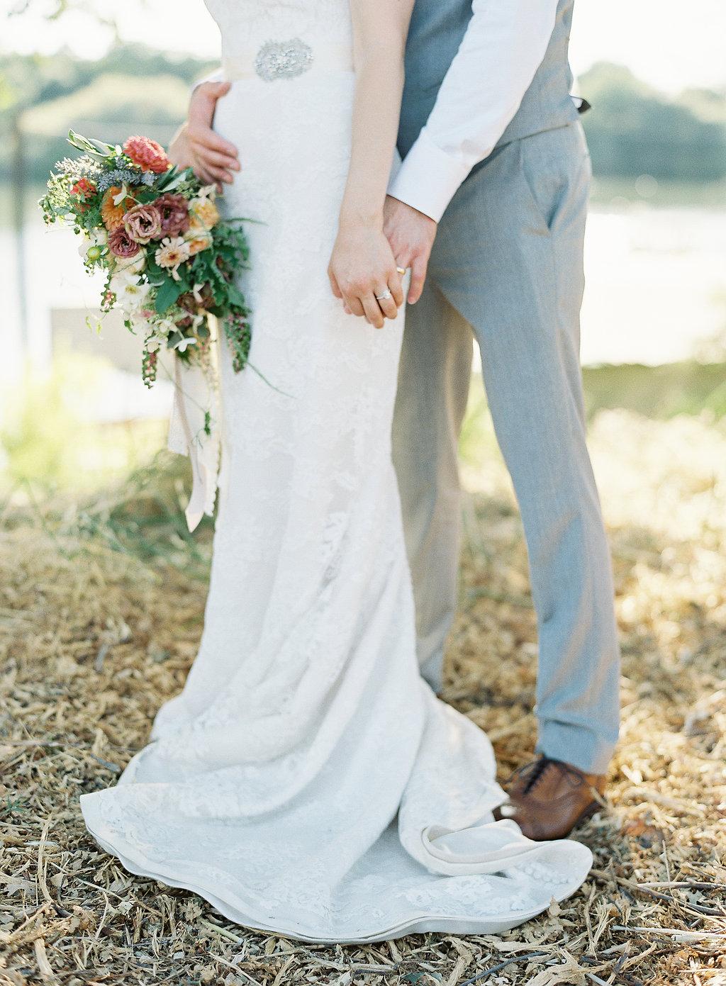 Meghan Mehan Photography - California Wedding Photography - Sacramento Wedding 023.jpg