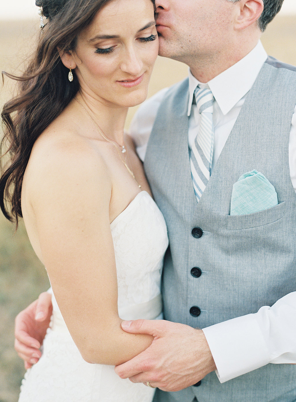 Meghan Mehan Photography - California Wedding Photography - Sacramento Wedding 026.jpg