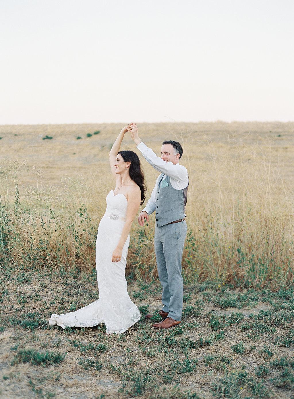 Meghan Mehan Photography - California Wedding Photography - Sacramento Wedding 025.jpg