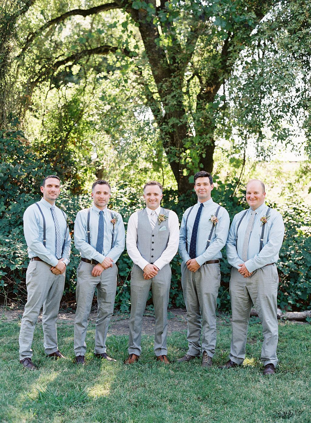 Meghan Mehan Photography - California Wedding Photography - Sacramento Wedding 031.jpg