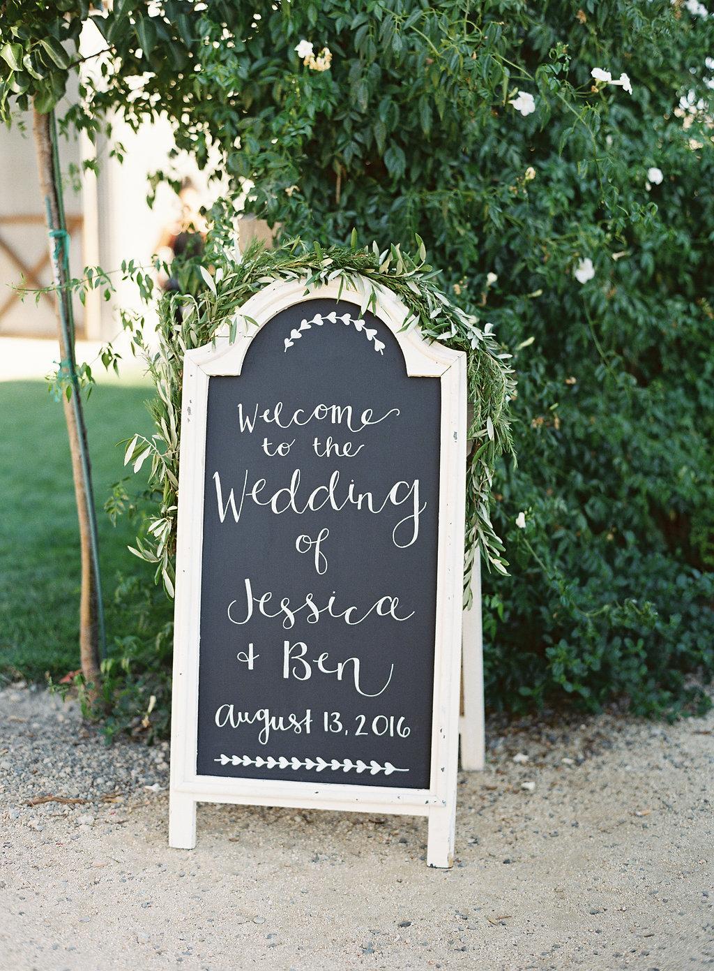 Meghan Mehan Photography - California Wedding Photography - Sacramento Wedding 032.jpg